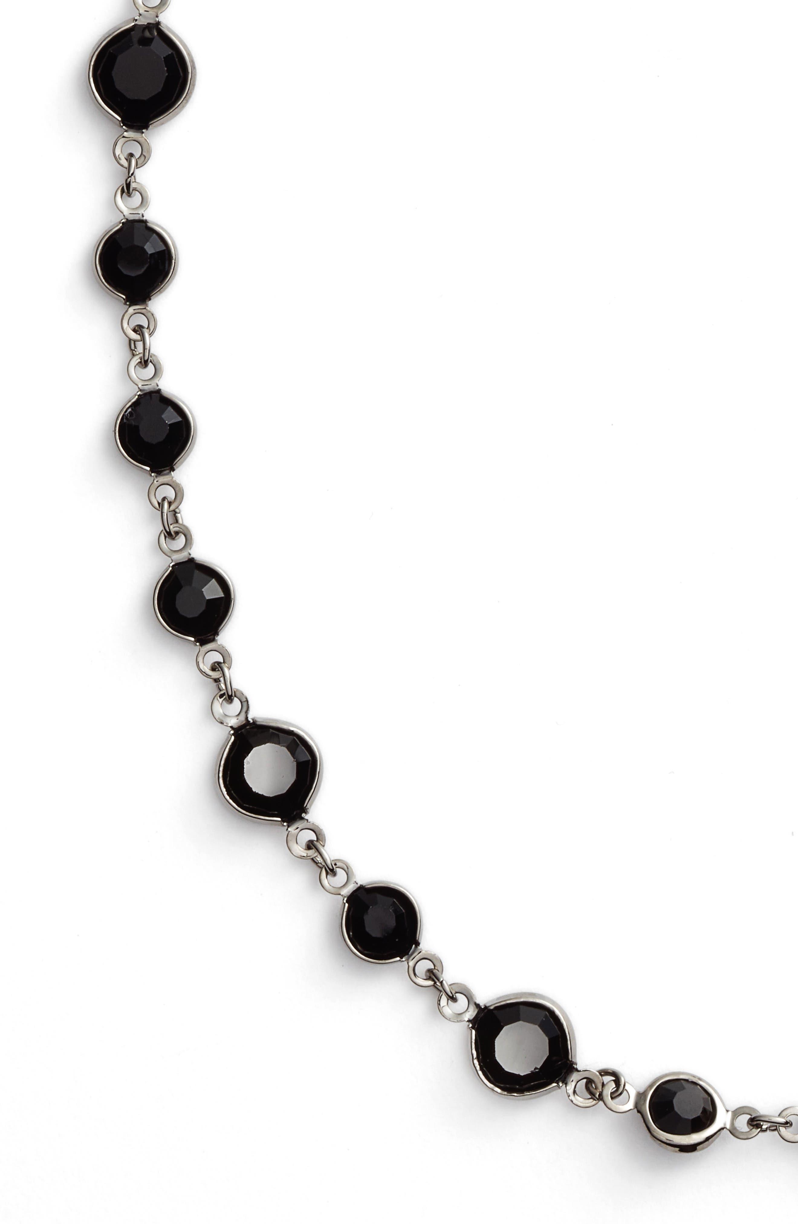 Women\'s CRISTABELLE Jewelry | Nordstrom