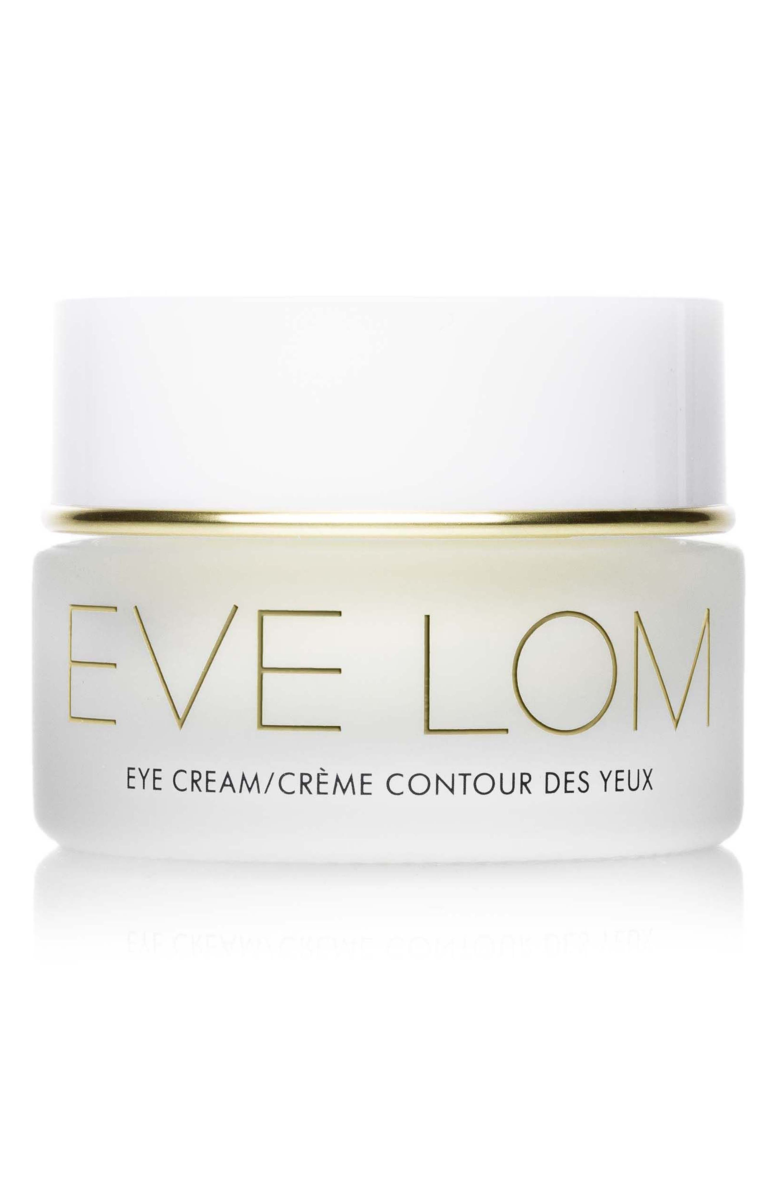 Alternate Image 1 Selected - SPACE.NK.apothecary EVE LOM Eye Cream