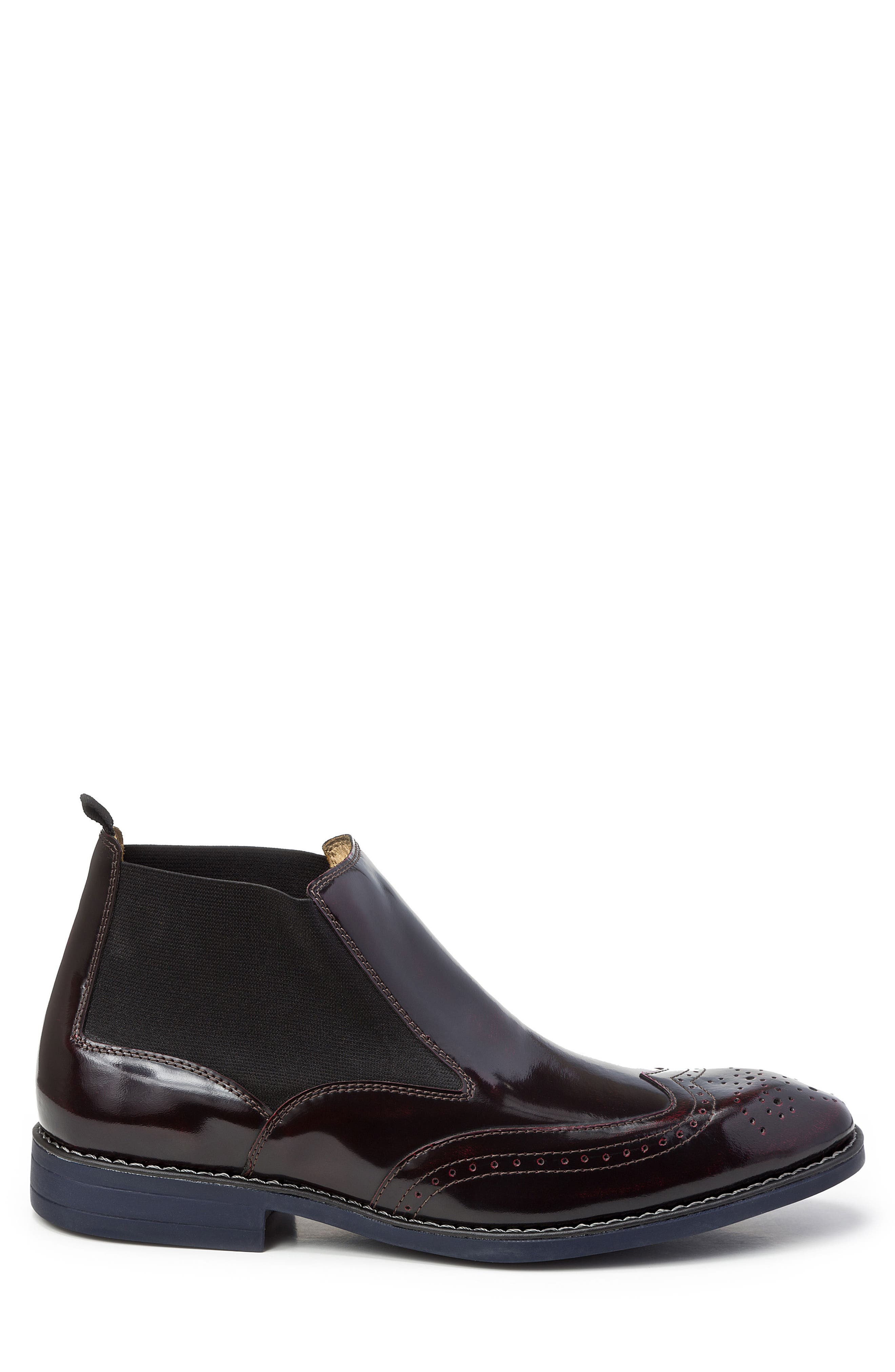 Alternate Image 3  - Sandro Moscoloni Emanuel Chelsea Boot (Men)