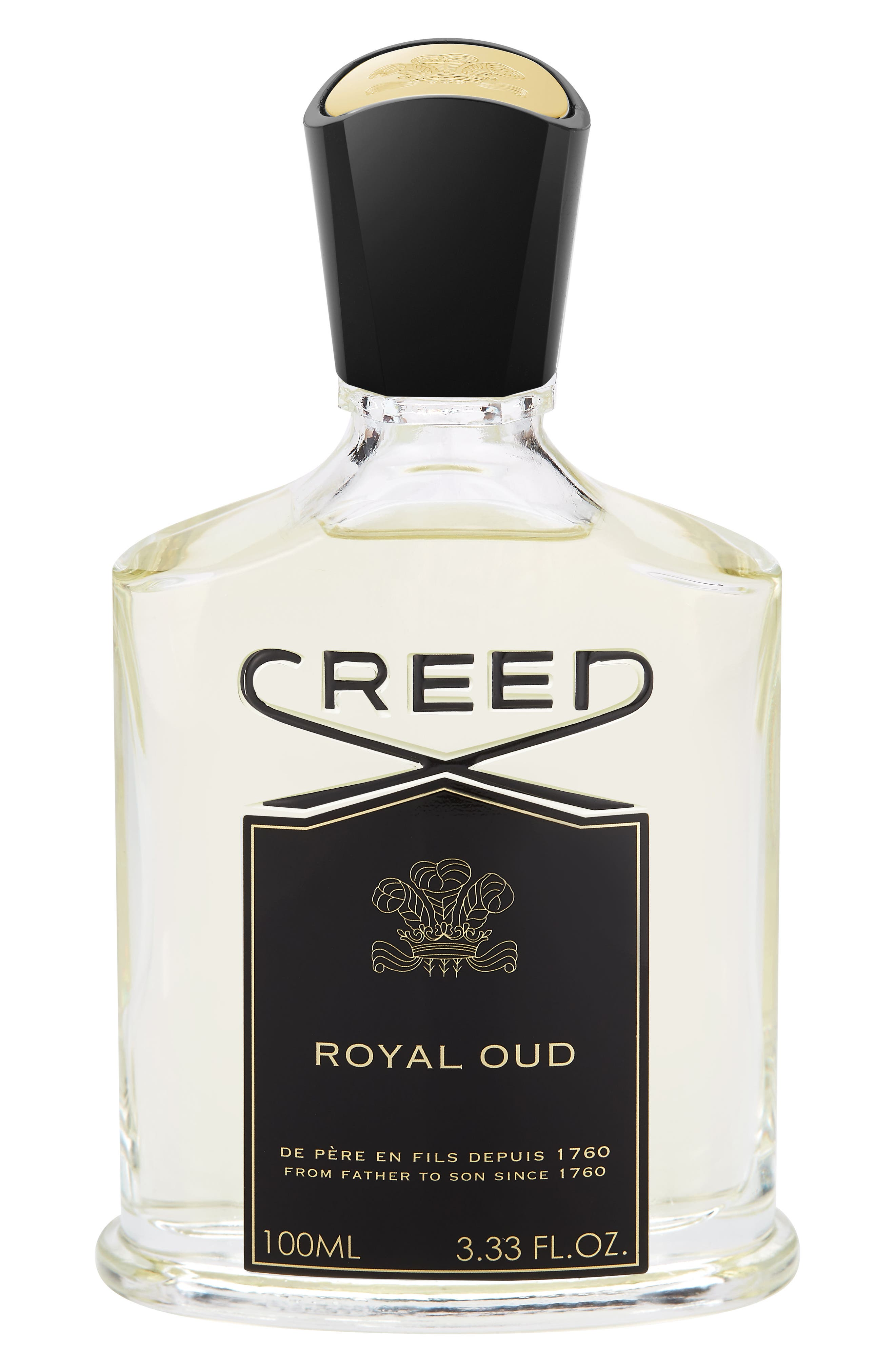 Alternate Image 1 Selected - Creed Royal Oud Fragrance