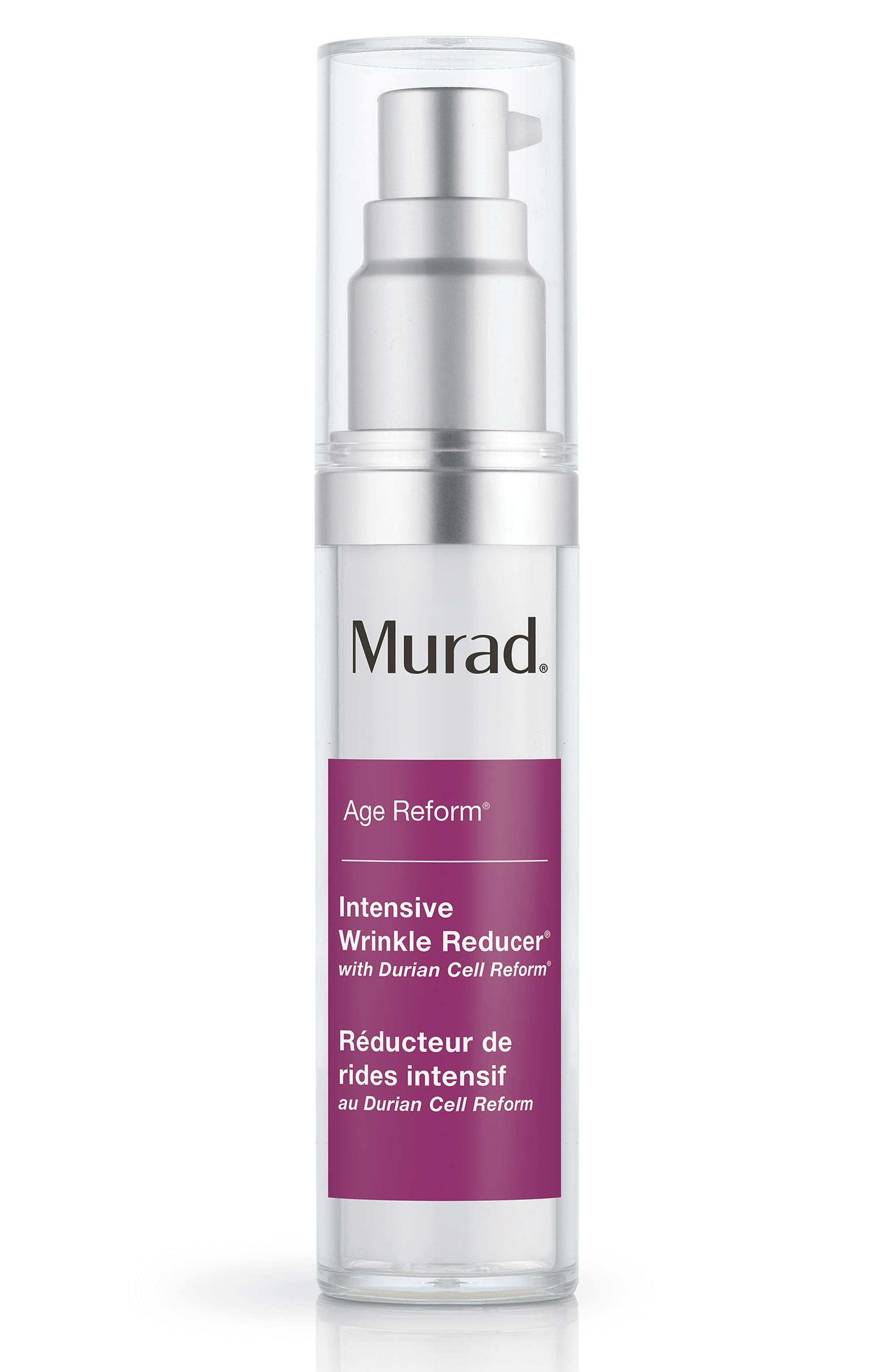 Murad® Intensive Wrinkle Reducer® with Durian Cell Reform®
