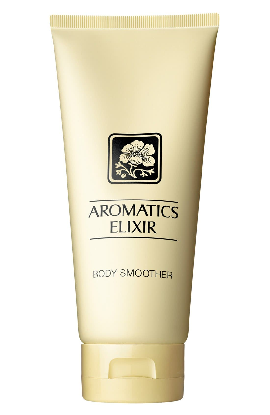 Clinique 'Aromatics Elixir' Body Smoother