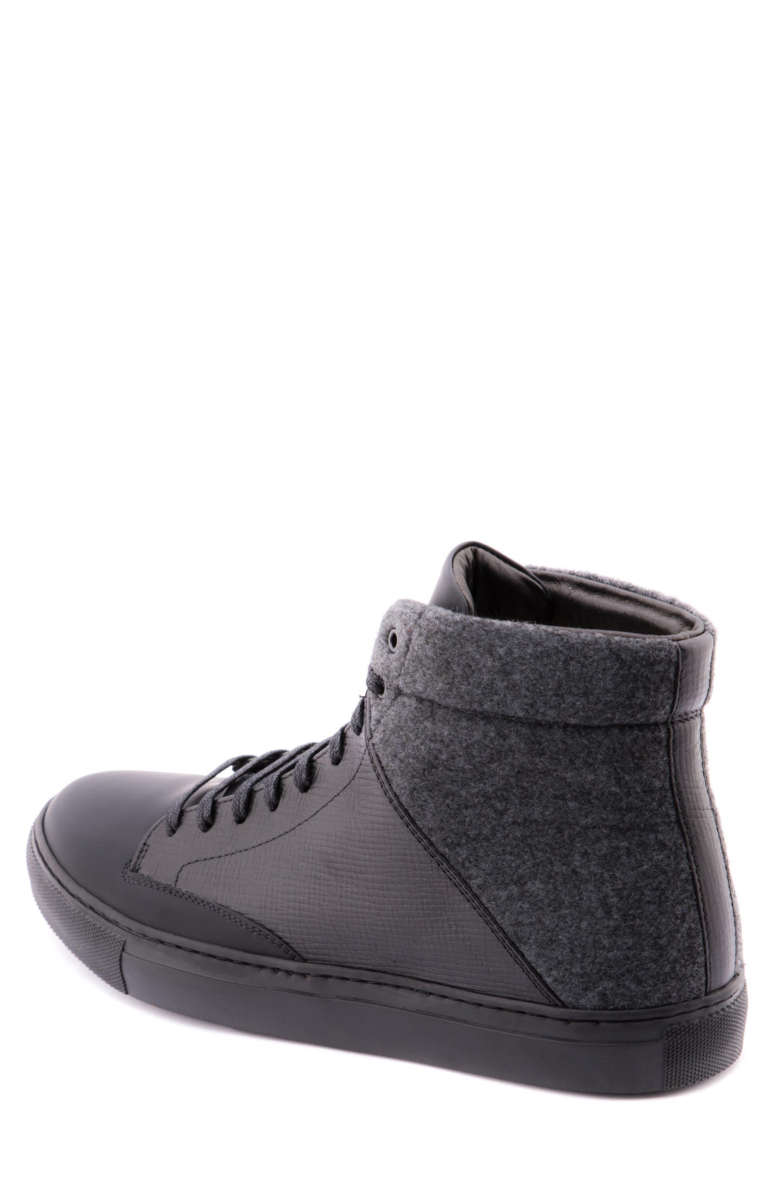Alternate Image 2  - Jared Lang Dylan Sneaker (Men)