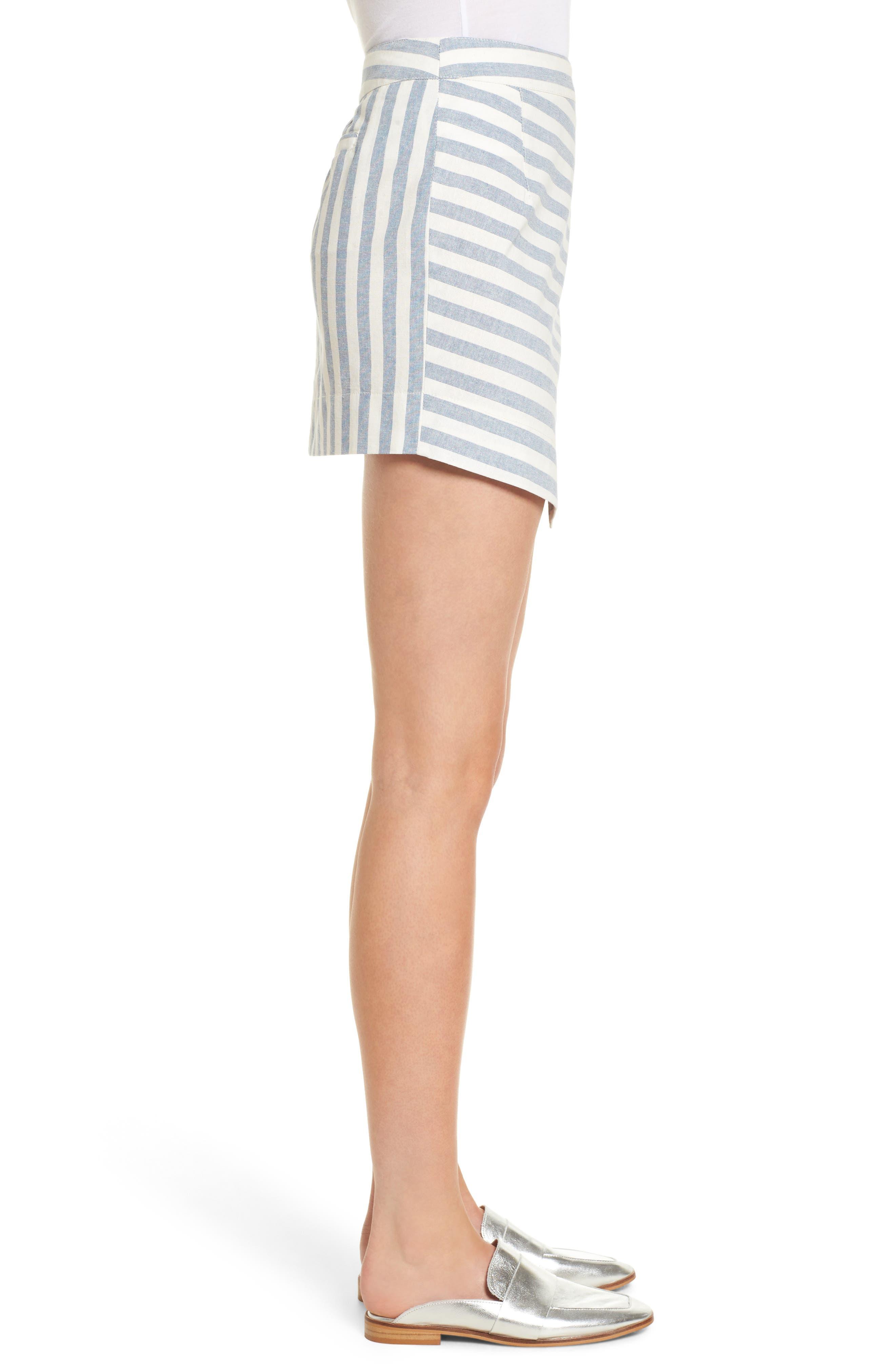 Alternate Image 3  - Rebecca Minkoff Gigi Wrap Skirt