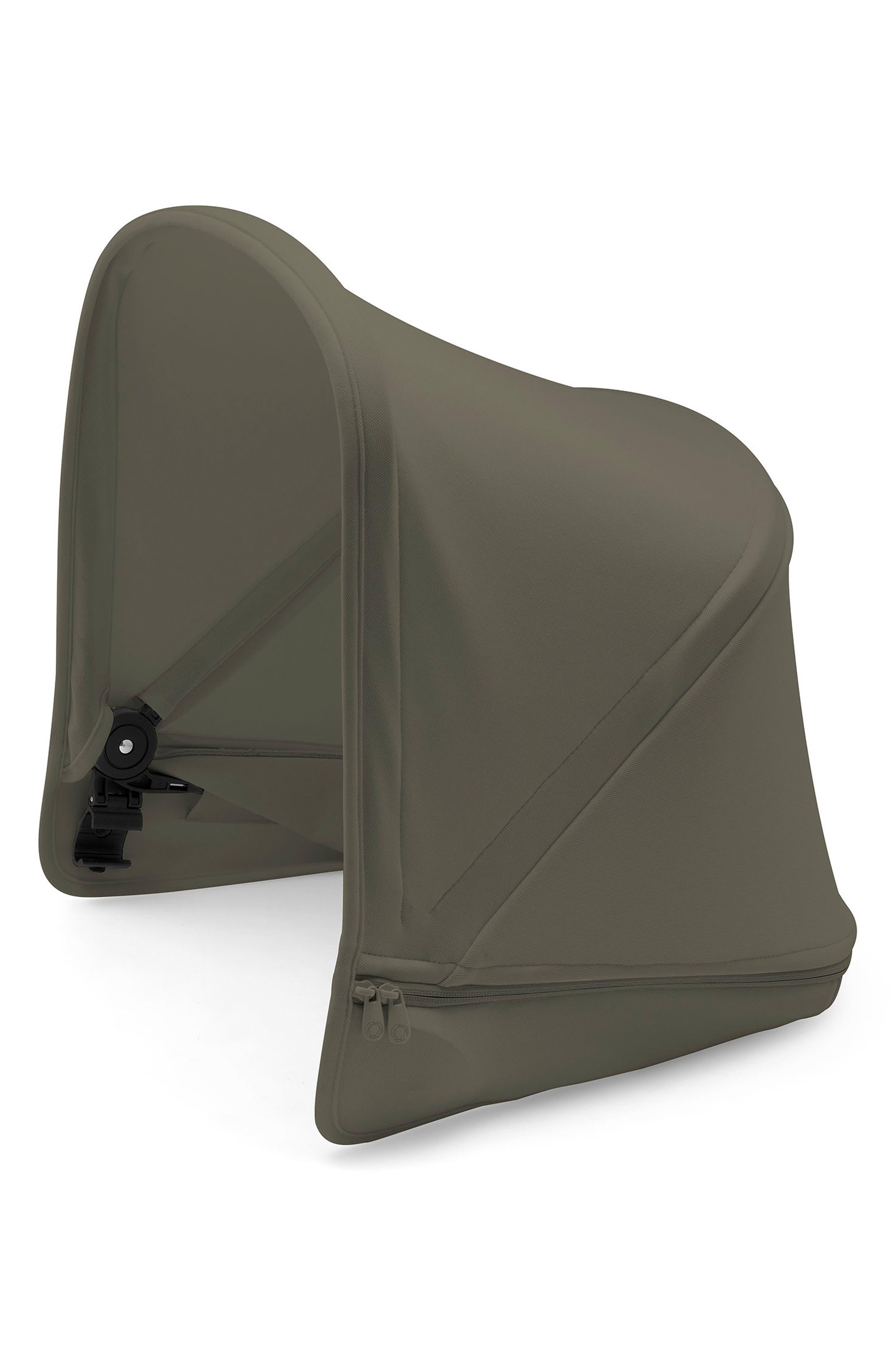 Bugaboo Sun Canopy for Bugaboo Donkey2 Stroller