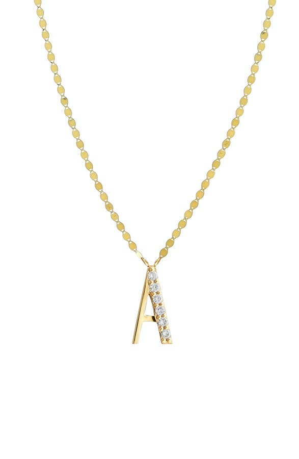 Women\'s 14K Gold Necklaces | Nordstrom