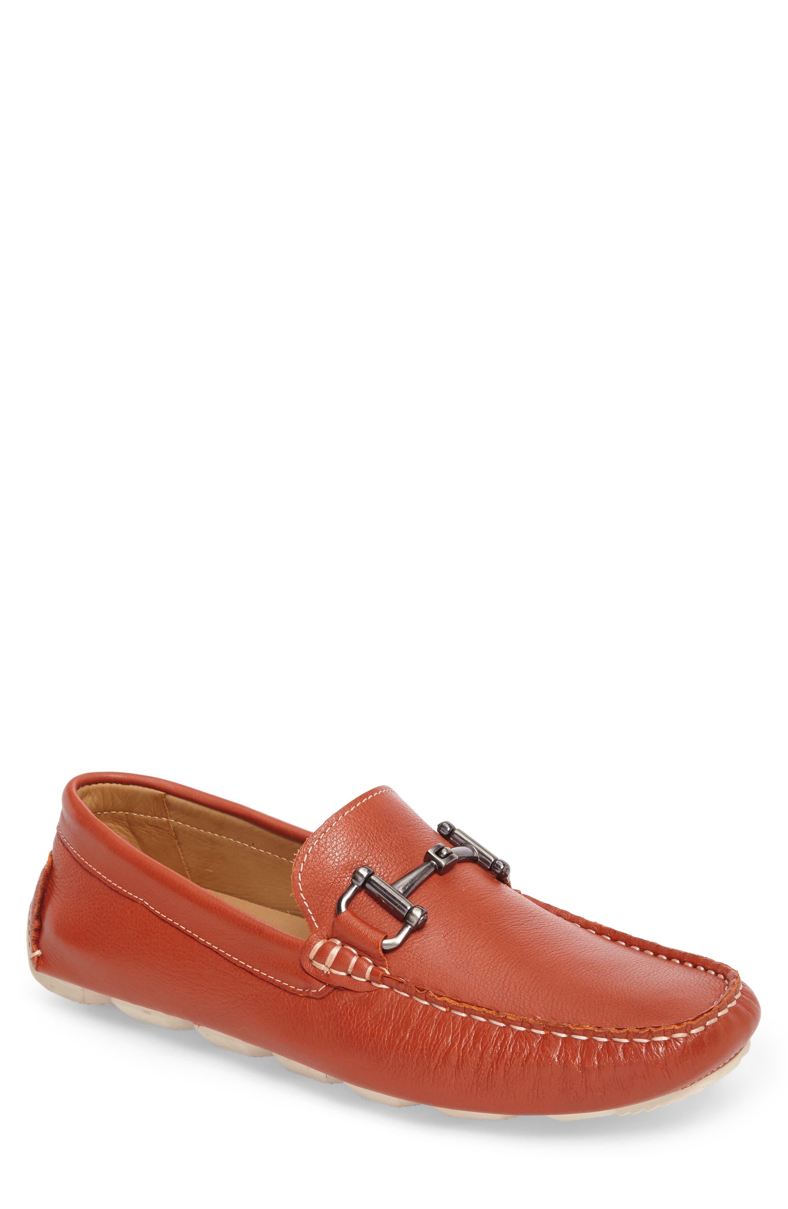 1901 Topanga Driving Shoe (Men)