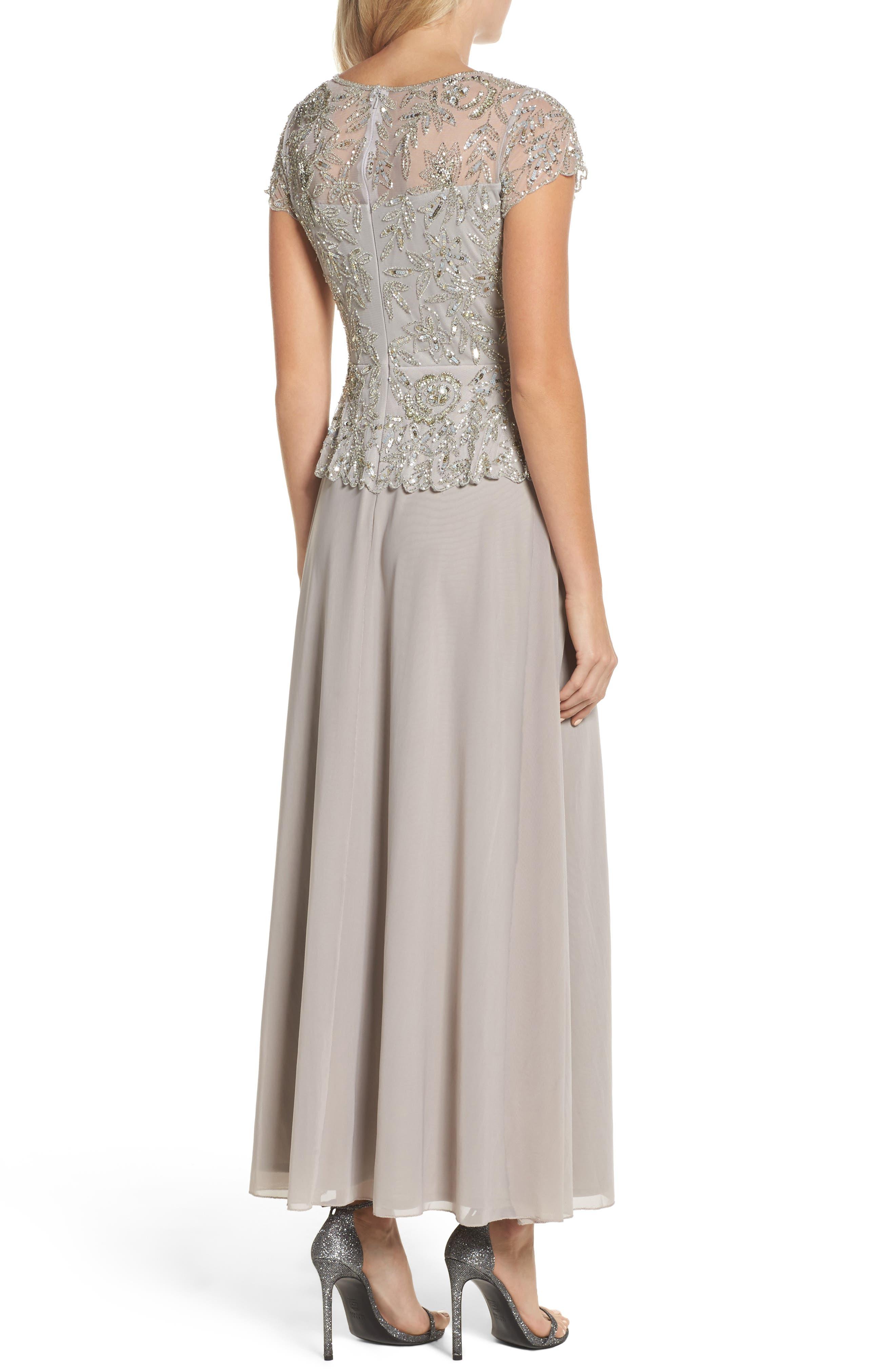 Women\'s Chiffon Dresses | Nordstrom