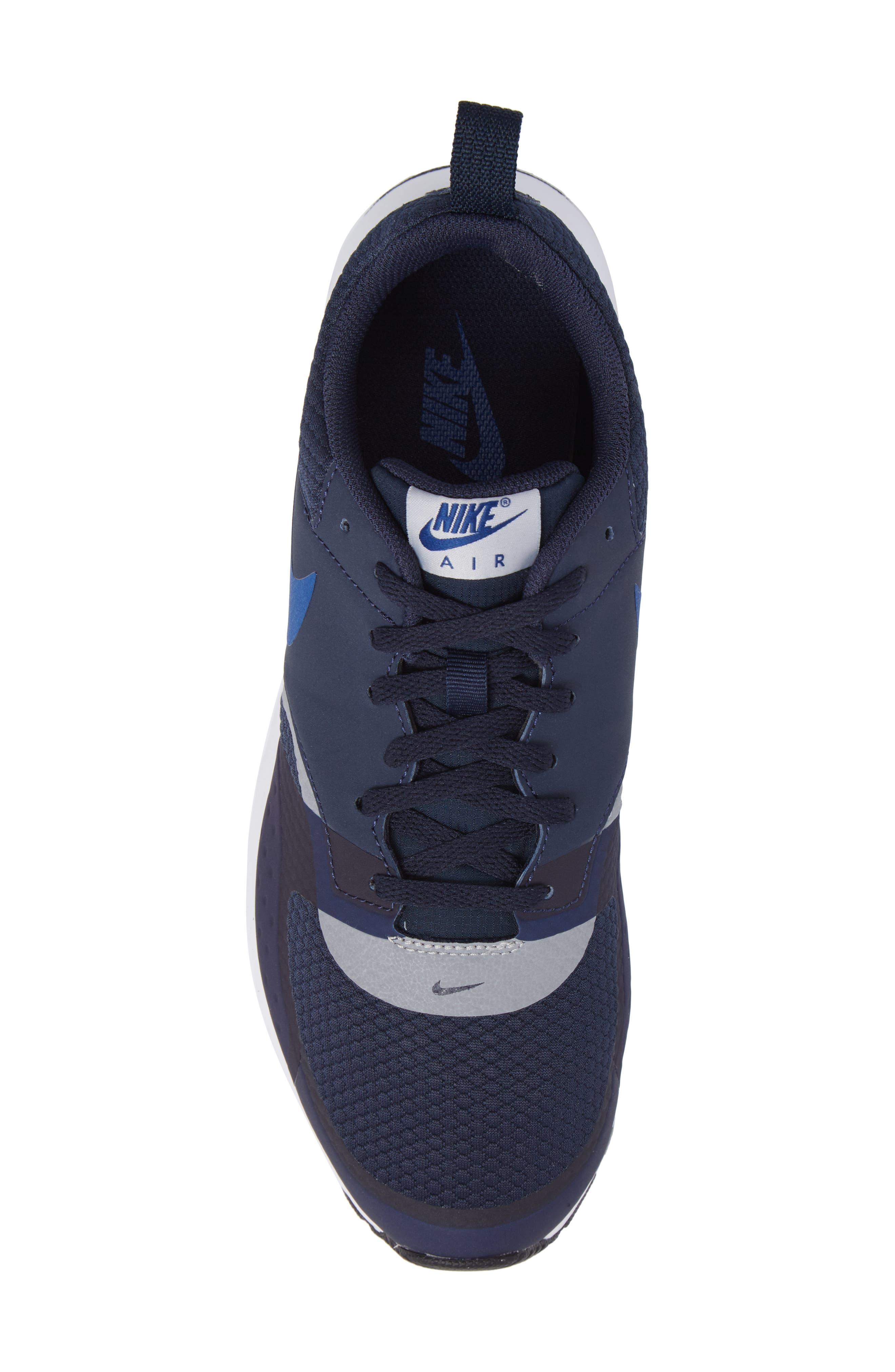 Alternate Image 5  - Nike Air Max Vision SE Sneaker (Men)