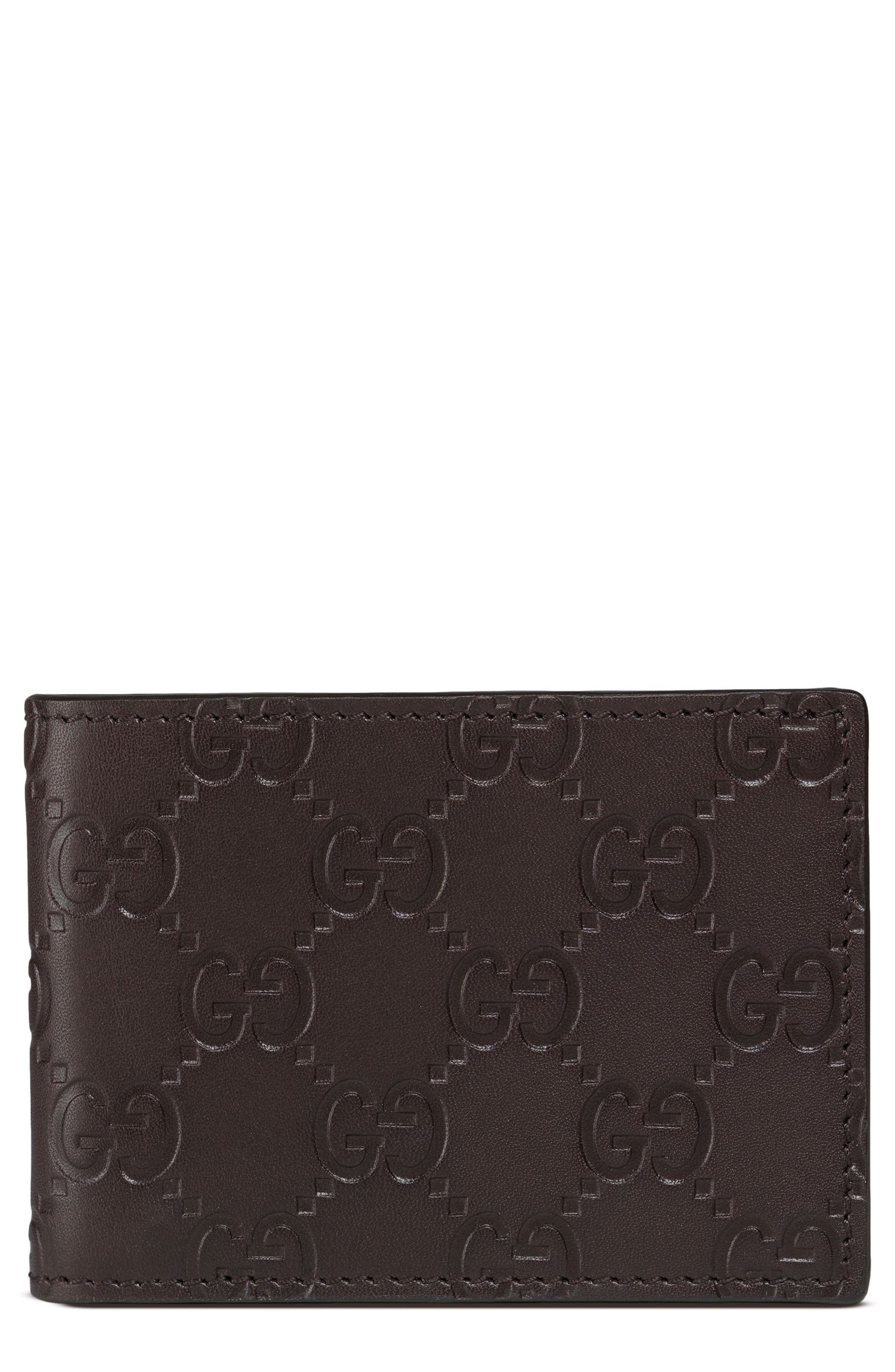 Gucci Avel Wallet