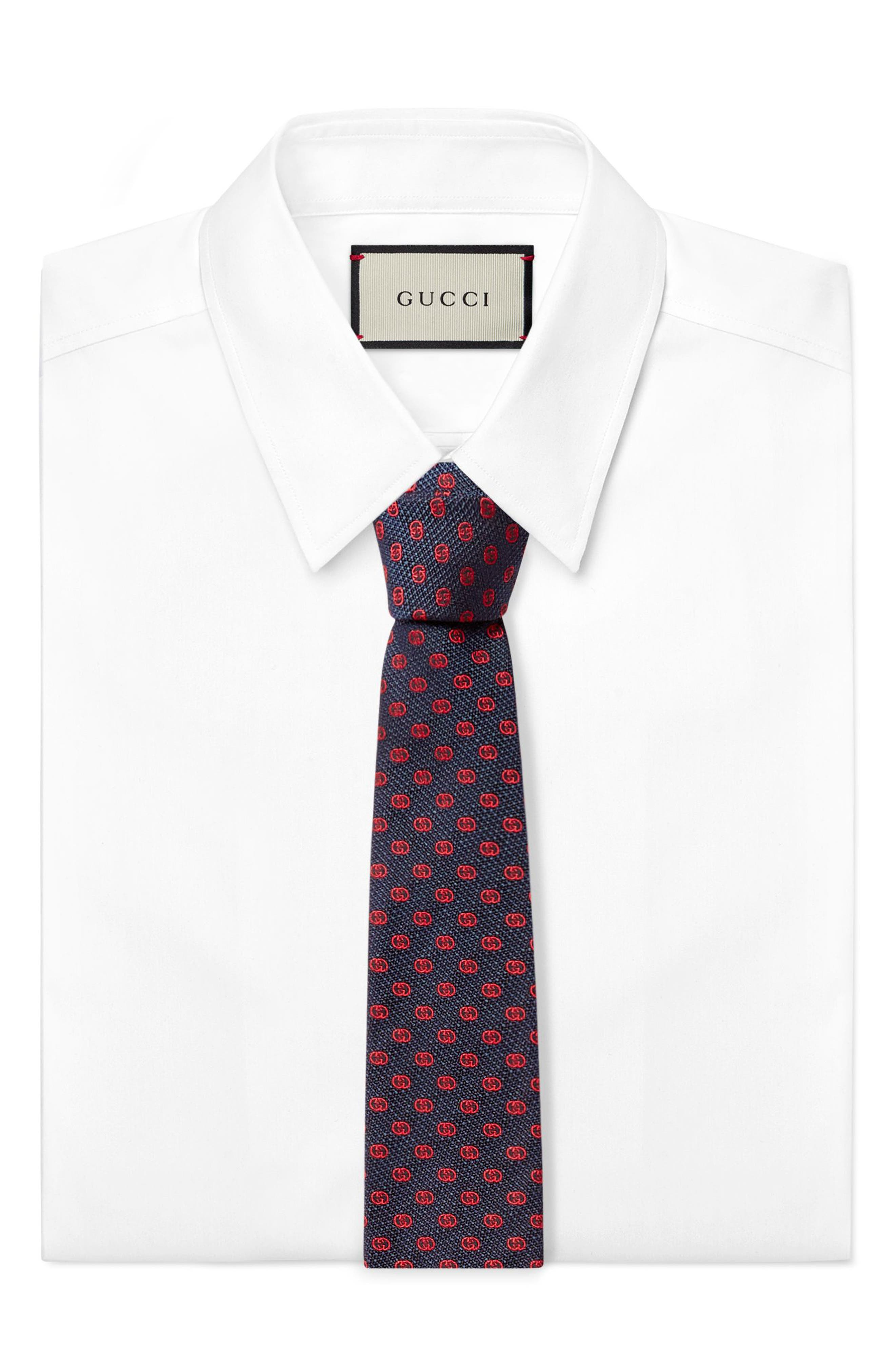 66a971eb4bb3 Men s Gucci Ties