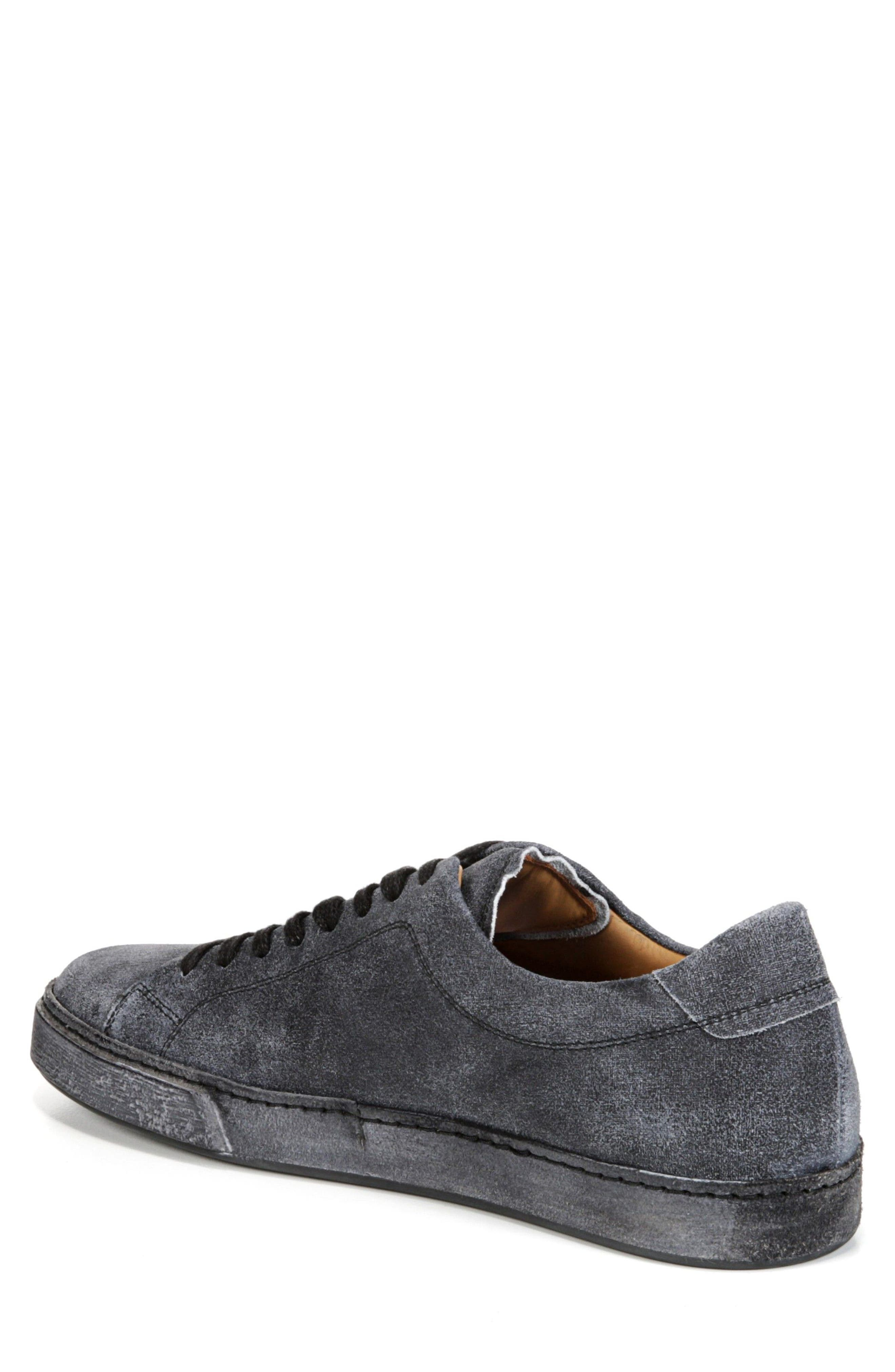Alternate Image 2  - Vince Nobel Sneaker (Men)