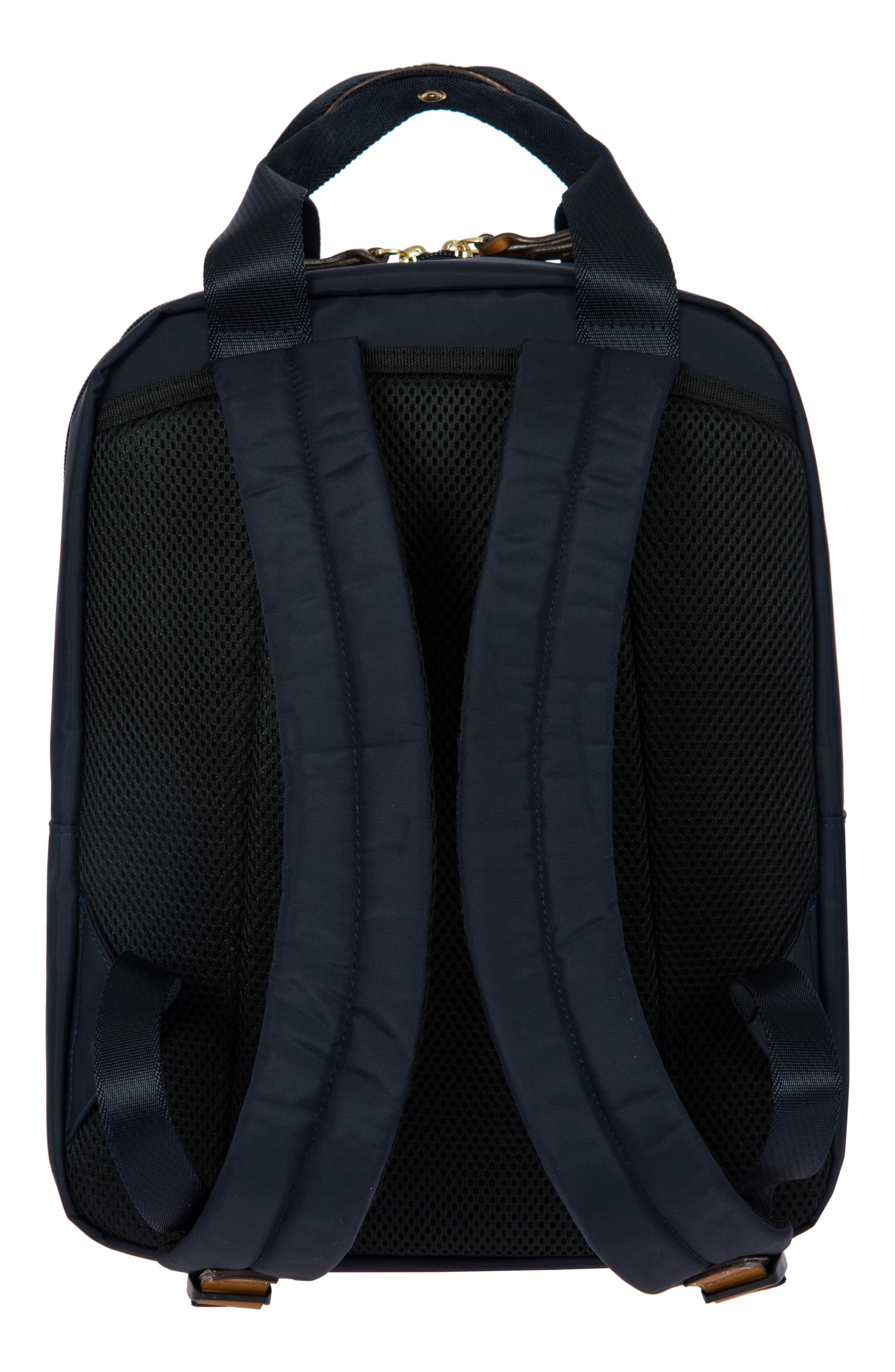 X-Bag Travel Urban Backpack,                             Alternate thumbnail 2, color,                             Navy