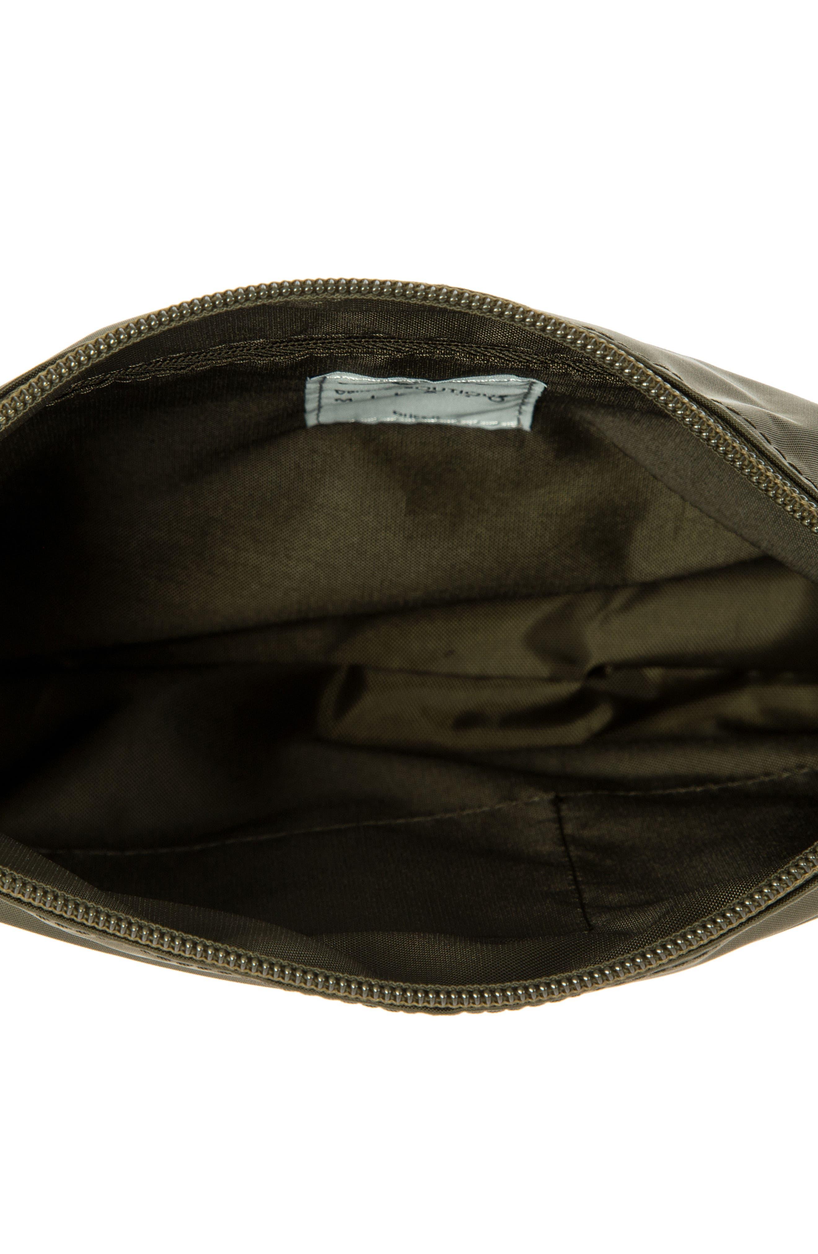 Alternate Image 3  - Bric's X-Bag Urban Crossbody Bag