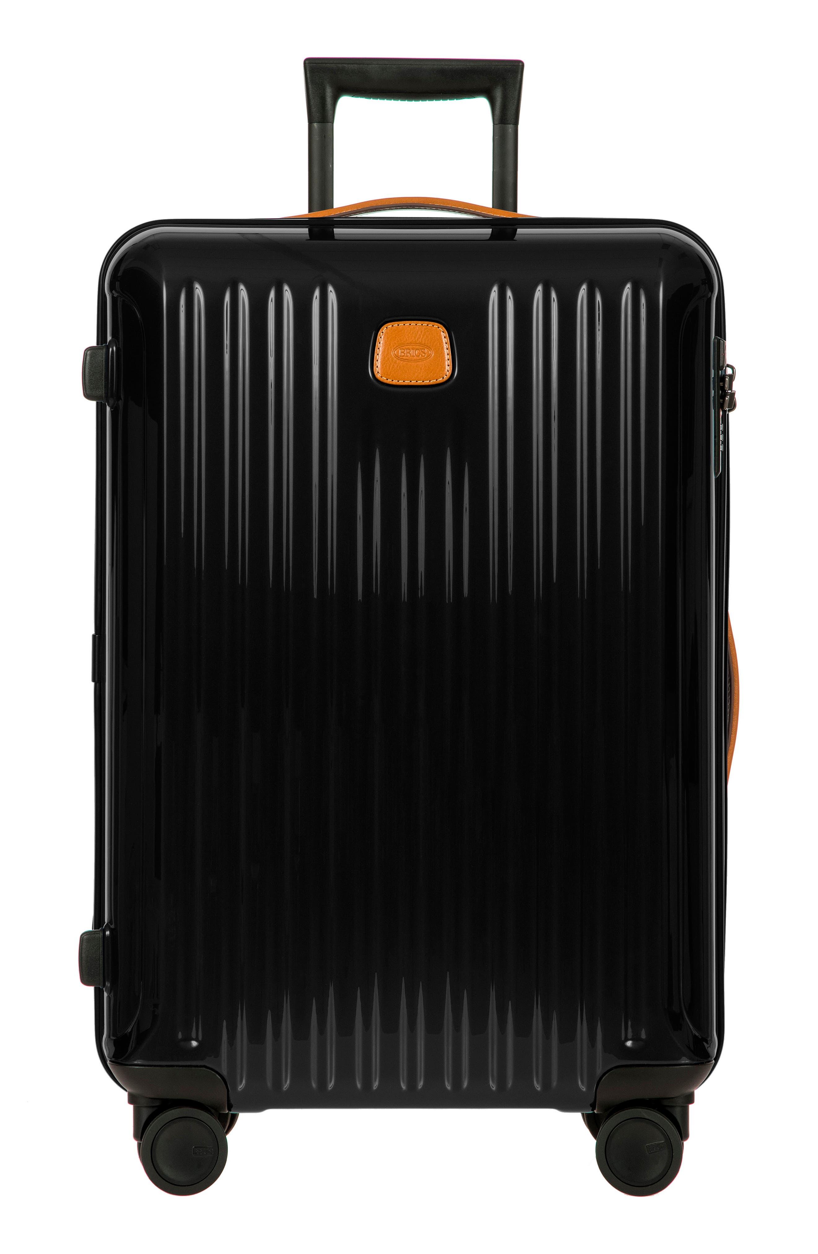 Bric's Capri 27-Inch Spinner Suitcase