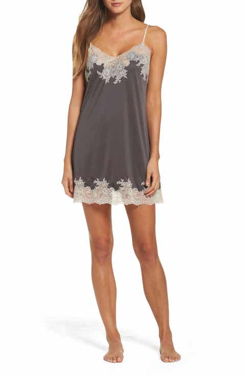 Natori 'Enchant' Chemise Cheap