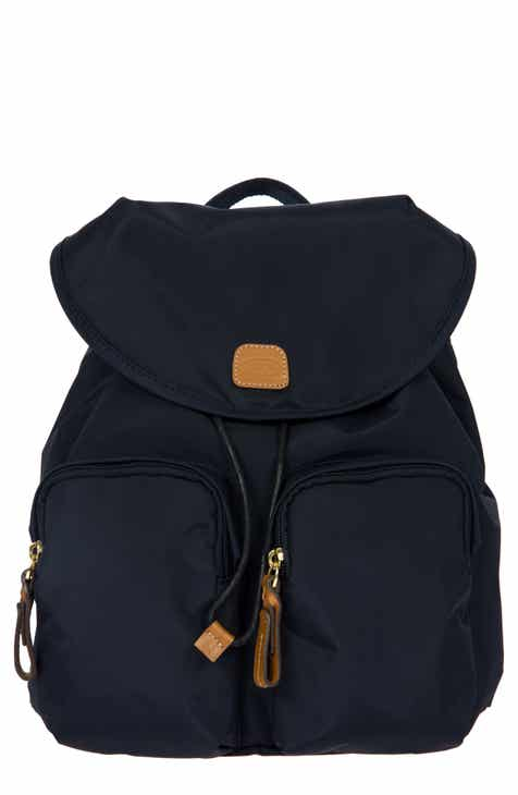 bda4da98c8fc Men s Backpacks  Canvas   Leather