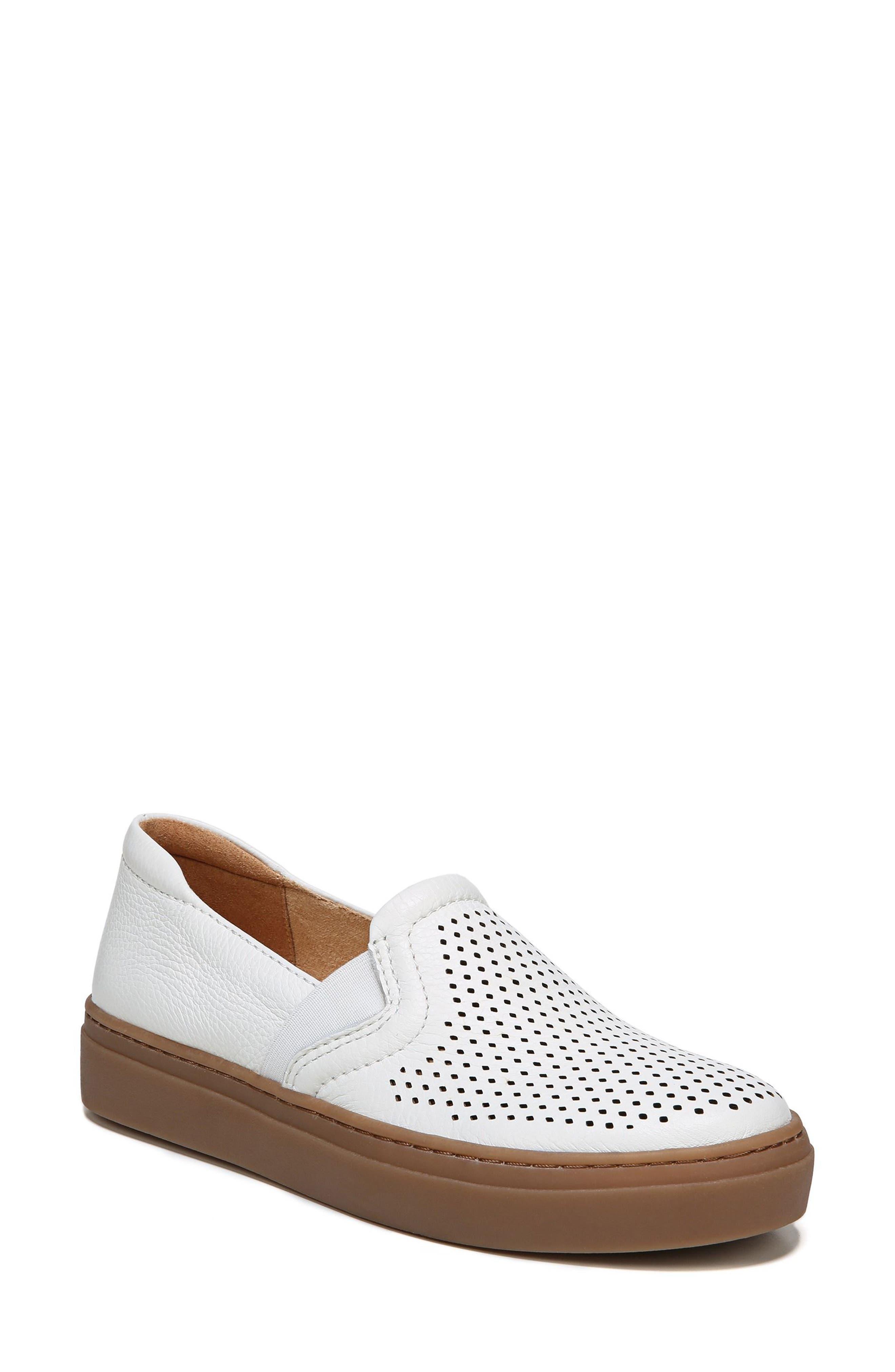 Naturalizer Carly Slip-On Sneaker (Women)