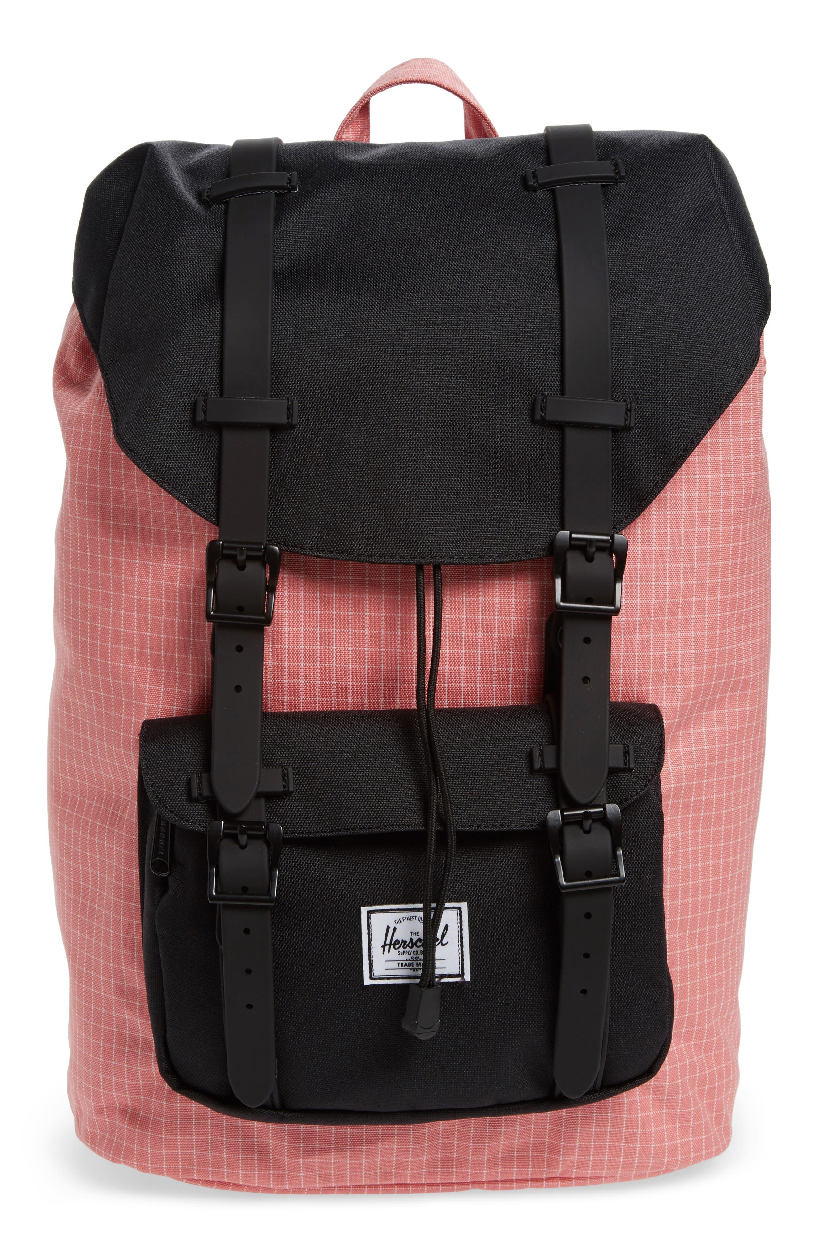 Herschel Supply Co. Little America - Mid Volume Backpack