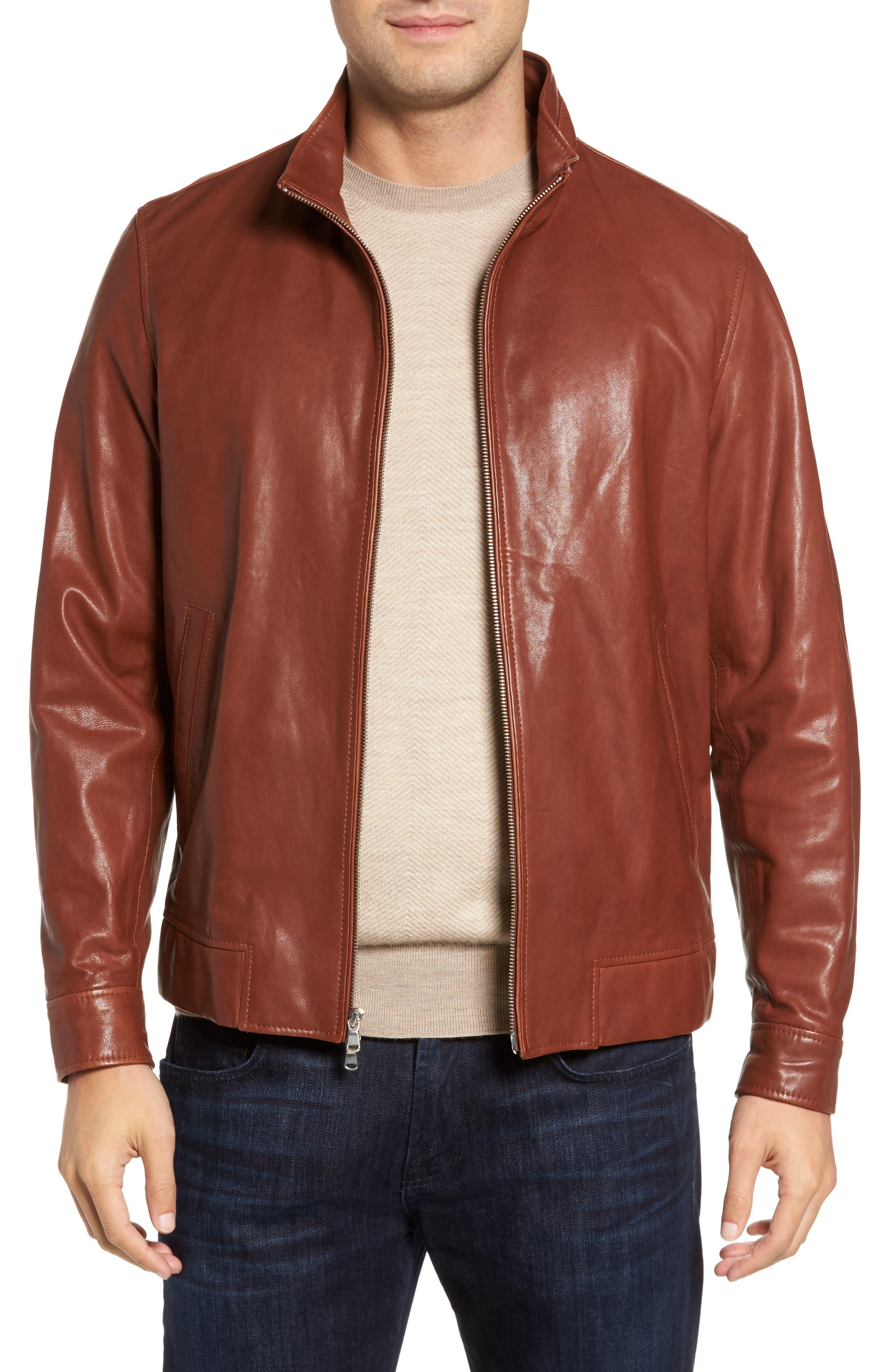 Peter Millar Men's Clothing & Accessories | Nordstrom : peter millar quilted vest - Adamdwight.com