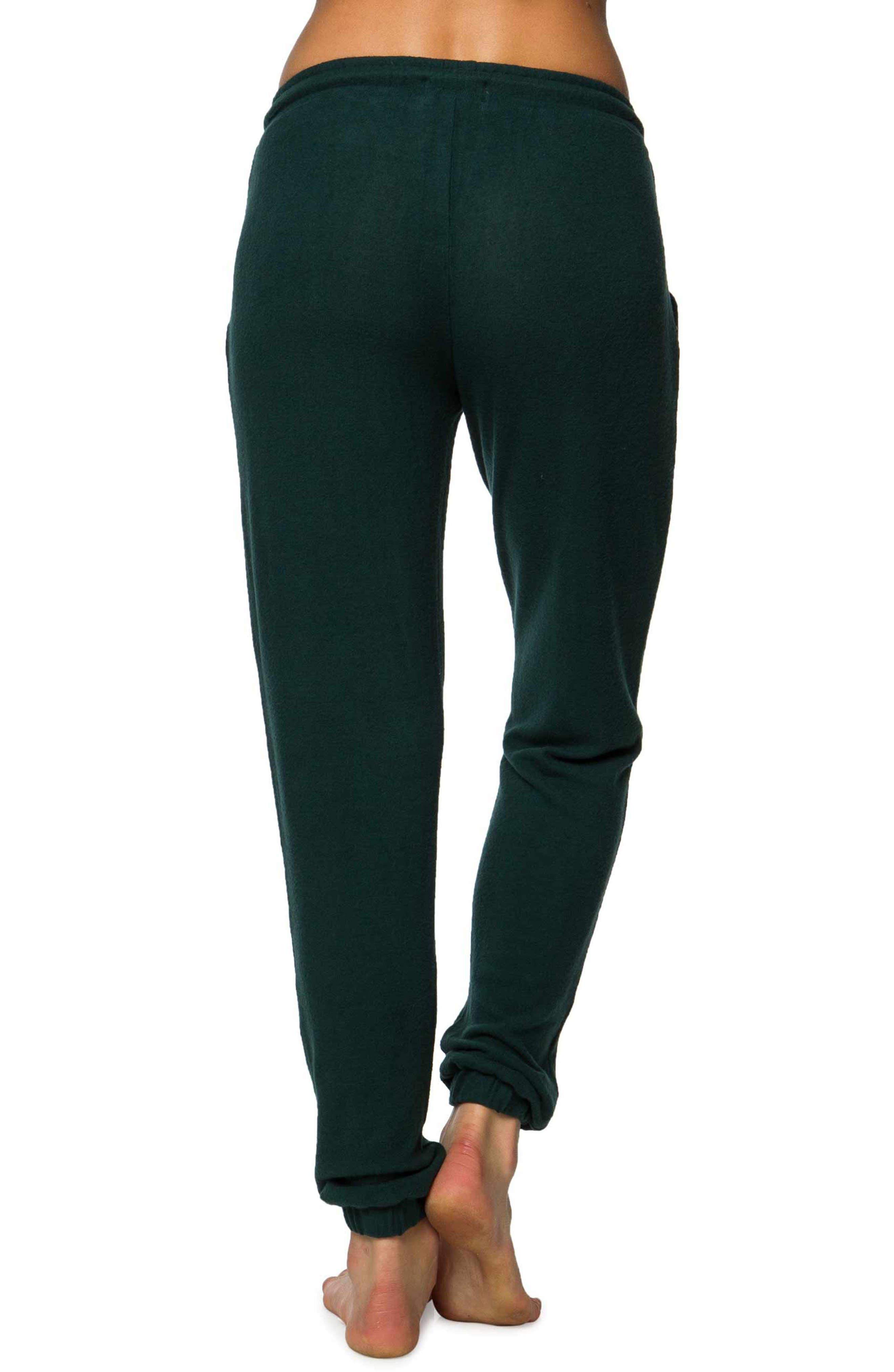 Alternate Image 2  - O'Neill Jordin Fleece Pants