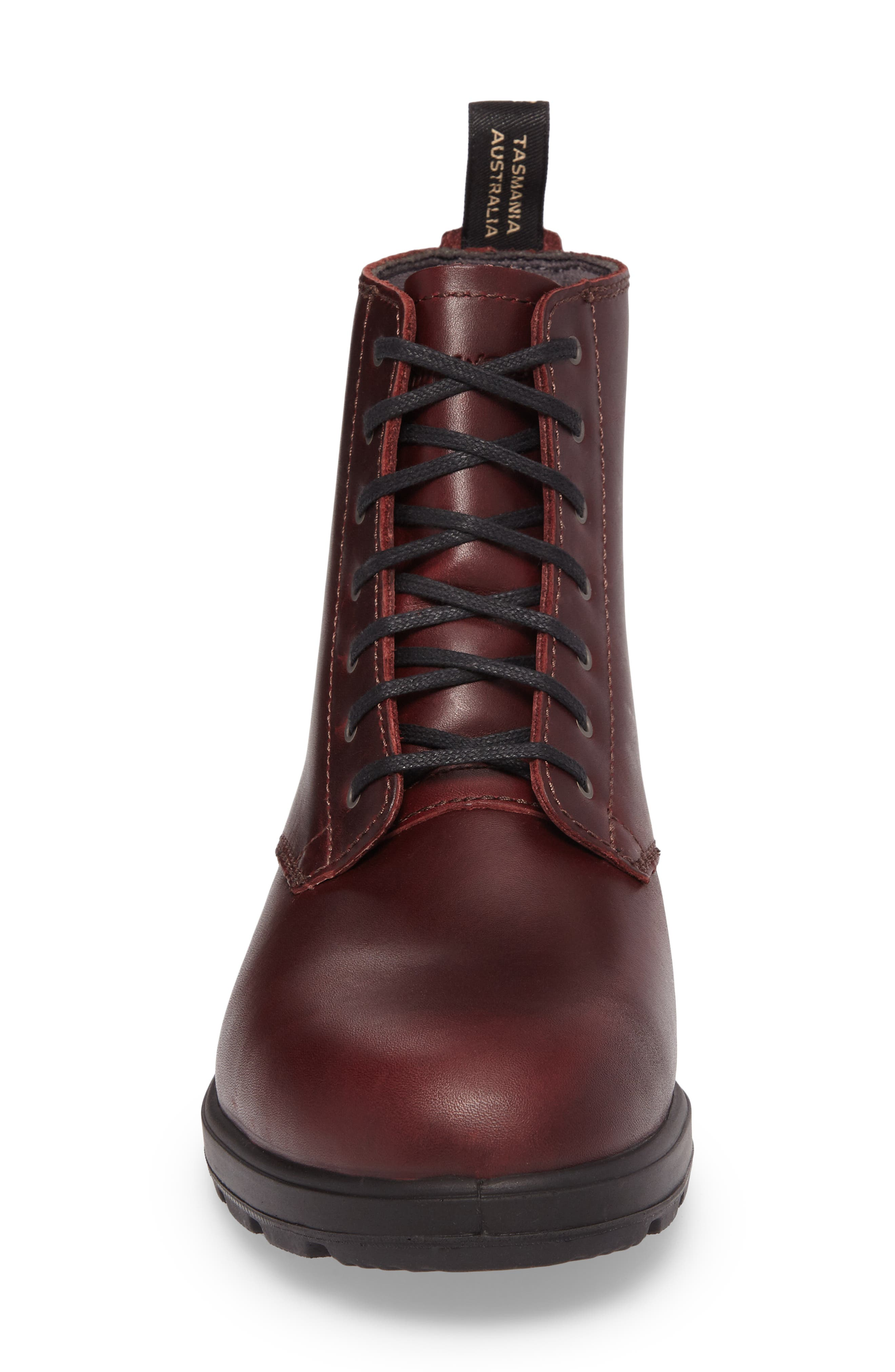 Alternate Image 4  - Blundstone Original Plain Toe Boot (Men)