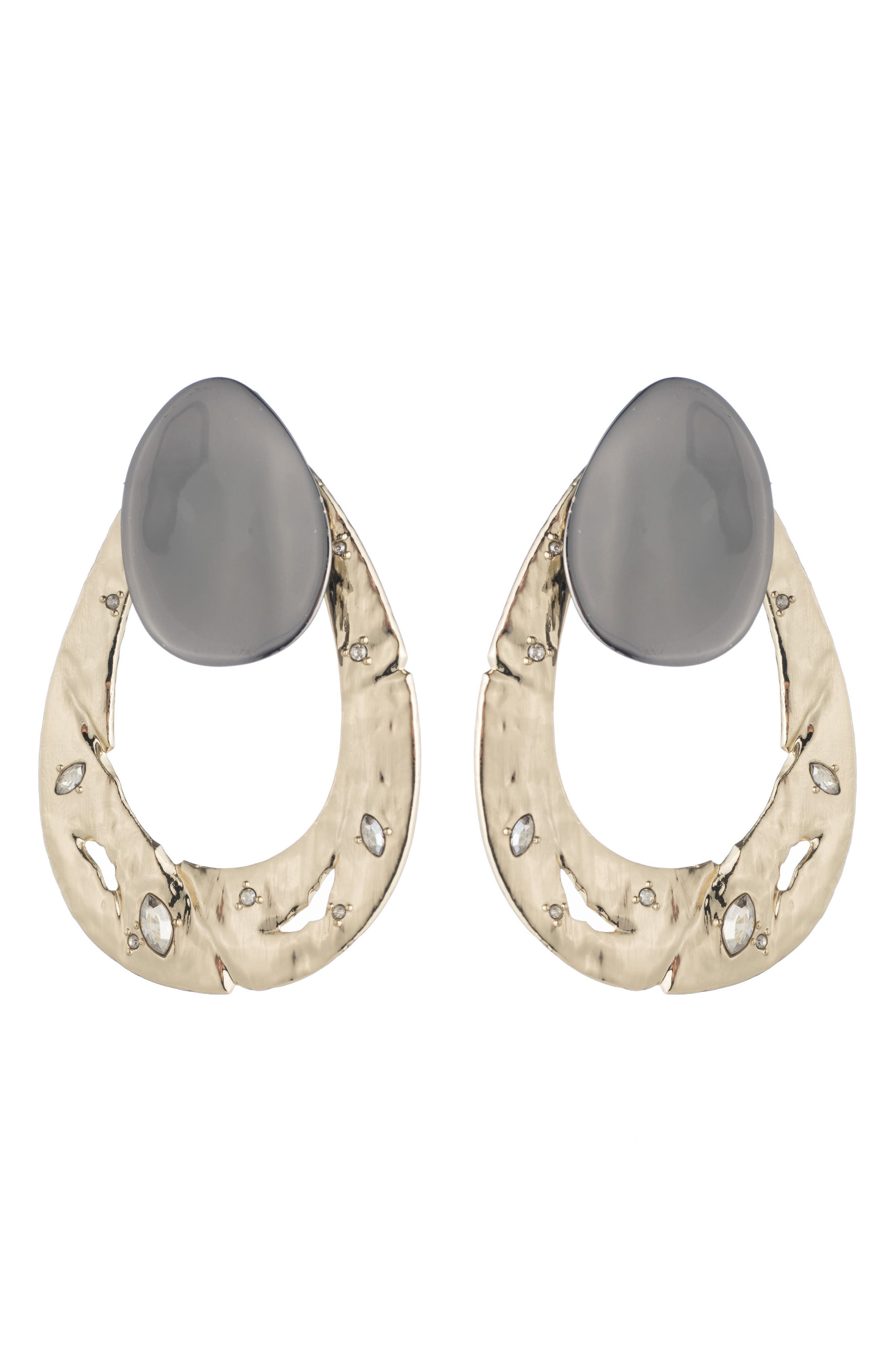 Main Image - Alexis Bittar Elements Drop Earrings