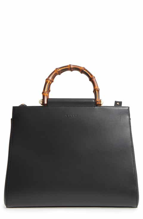 Gucci Medium Angel Leather Top Handle Satchel Buy Cheap - Free catering invoice template gucci outlet store online