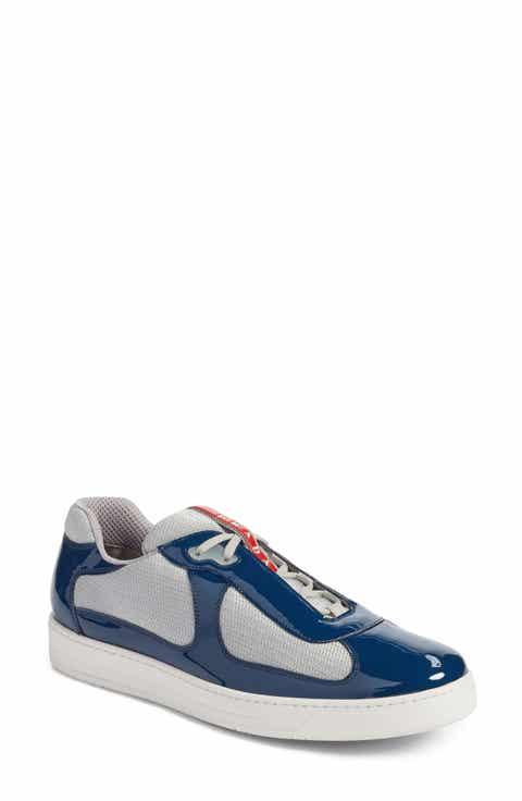 Prada Shoes Mens Price