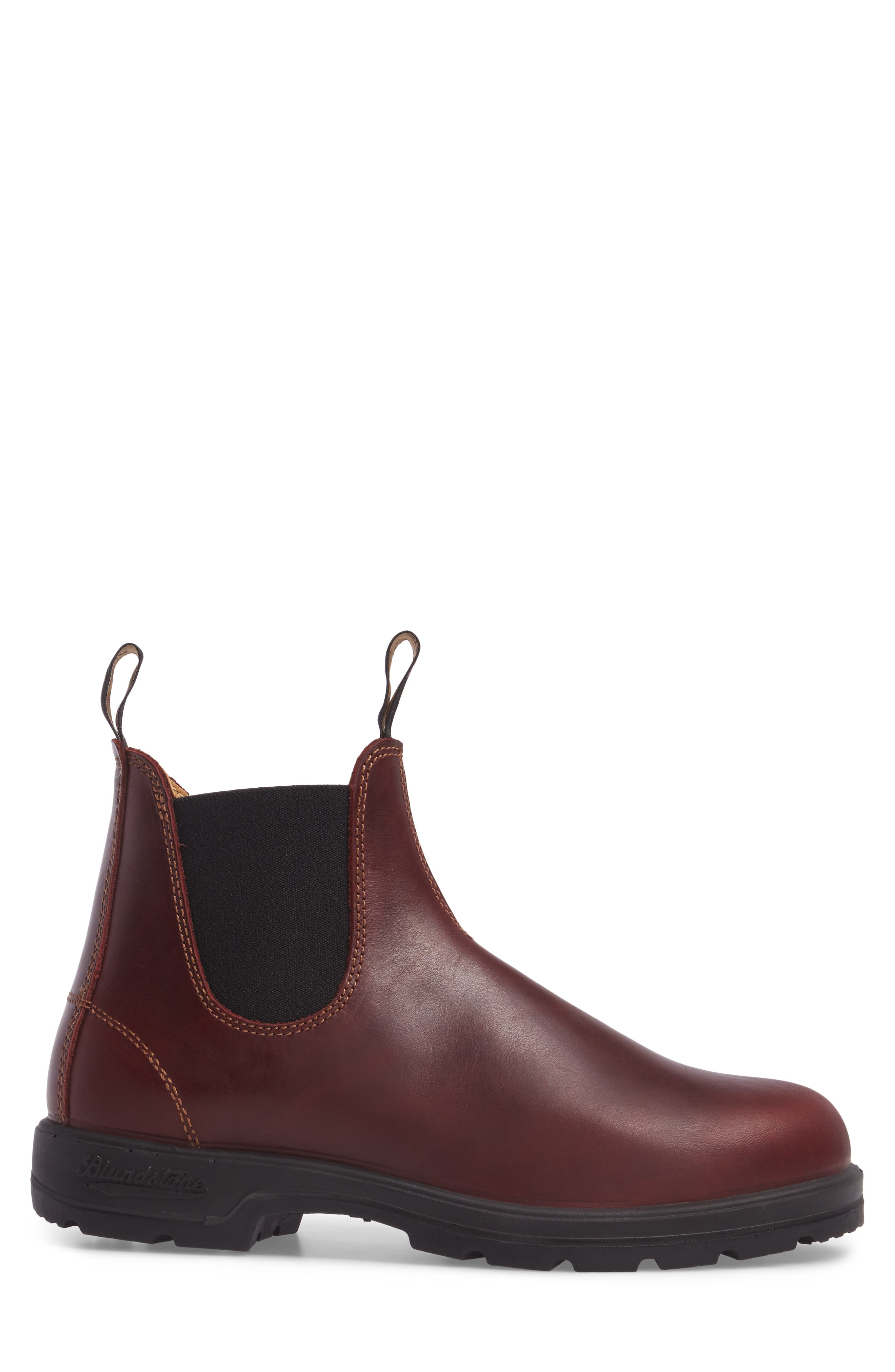 Alternate Image 3  - Blundstone Footwear Chelsea Boot