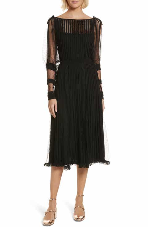 a96b00512f RED Valentino Women  39 s Clothing