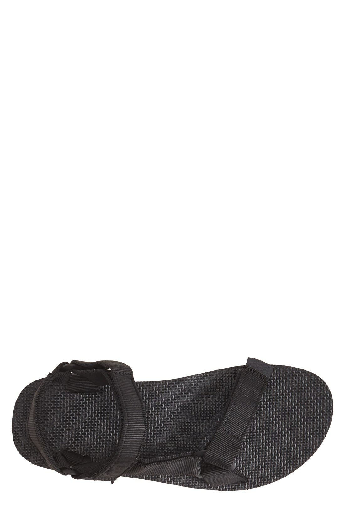 Alternate Image 3  - Teva 'Original Universal Urban' Sandal (Men)