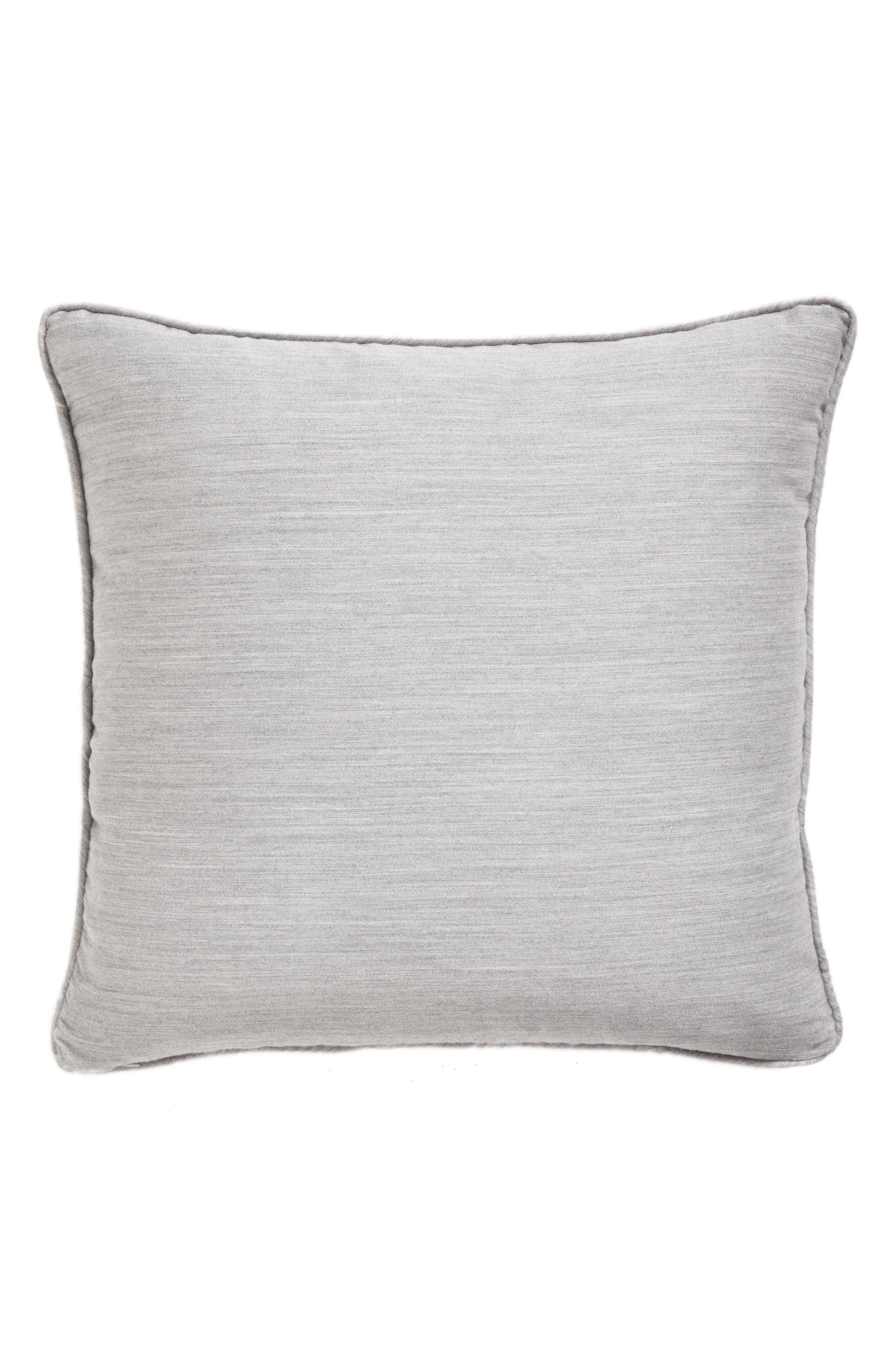 Alternate Image 1 Selected - SFERRA Brione Accent Pillow