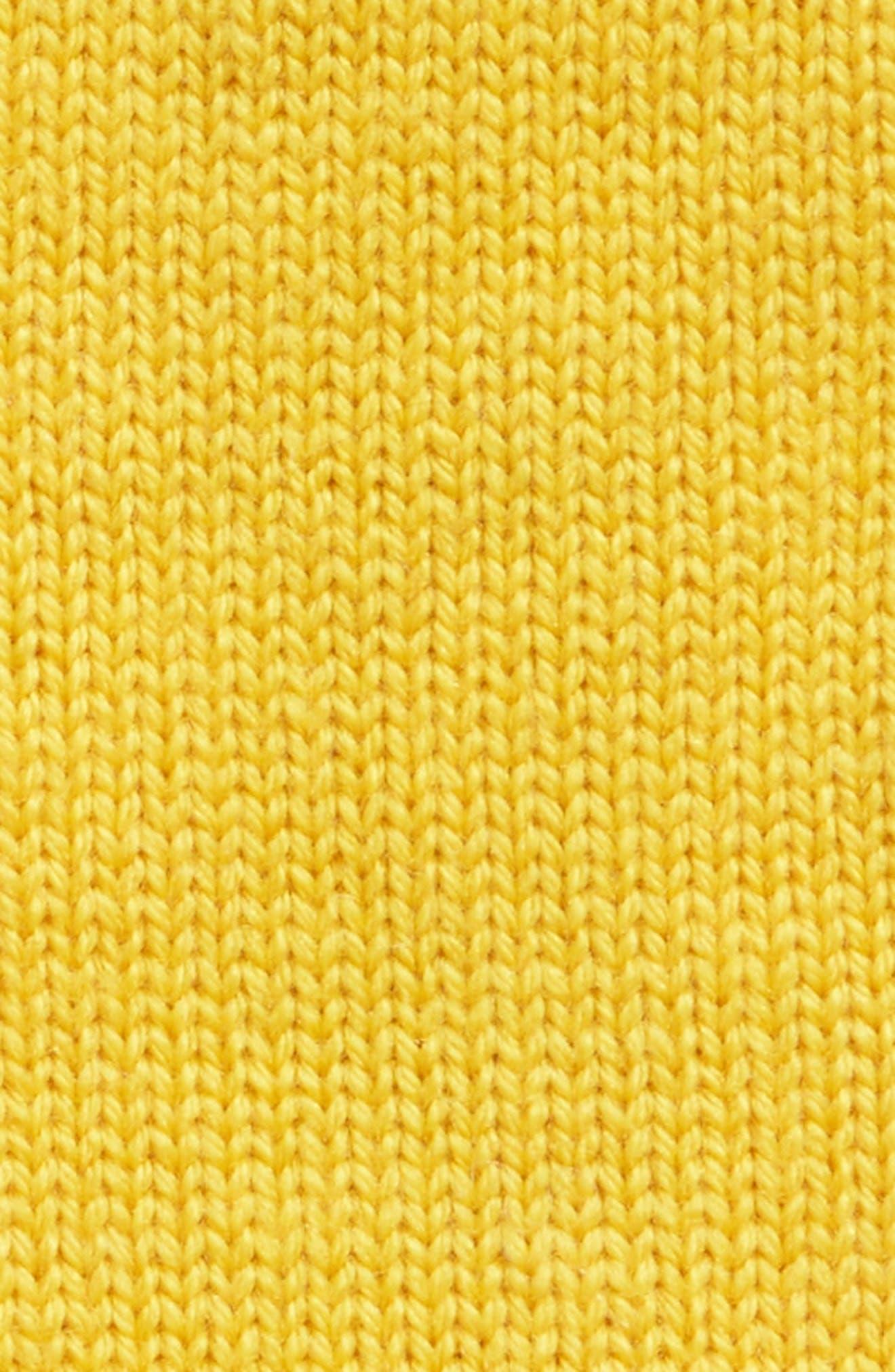 taxi mittens,                             Alternate thumbnail 2, color,                             Dandelion/Black
