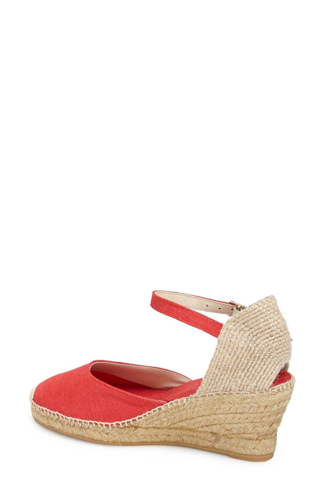 61d12adf1876 Women s Espadrille Sandals