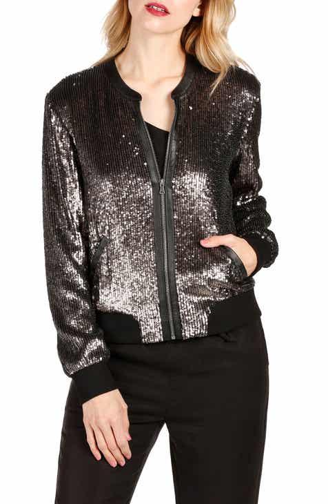 71cbf6315 Women's PAIGE Coats & Jackets | Nordstrom