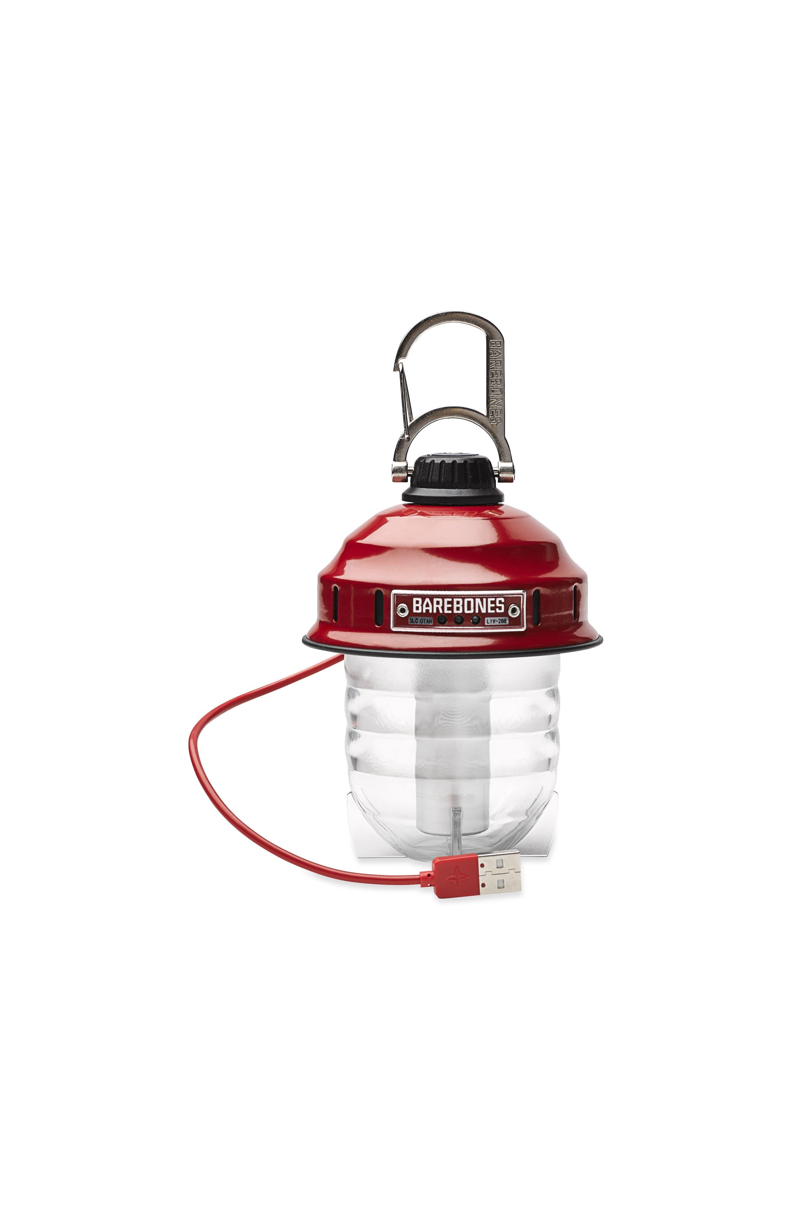 Alternate Image 2  - MoMA Design Store Beacon Lantern