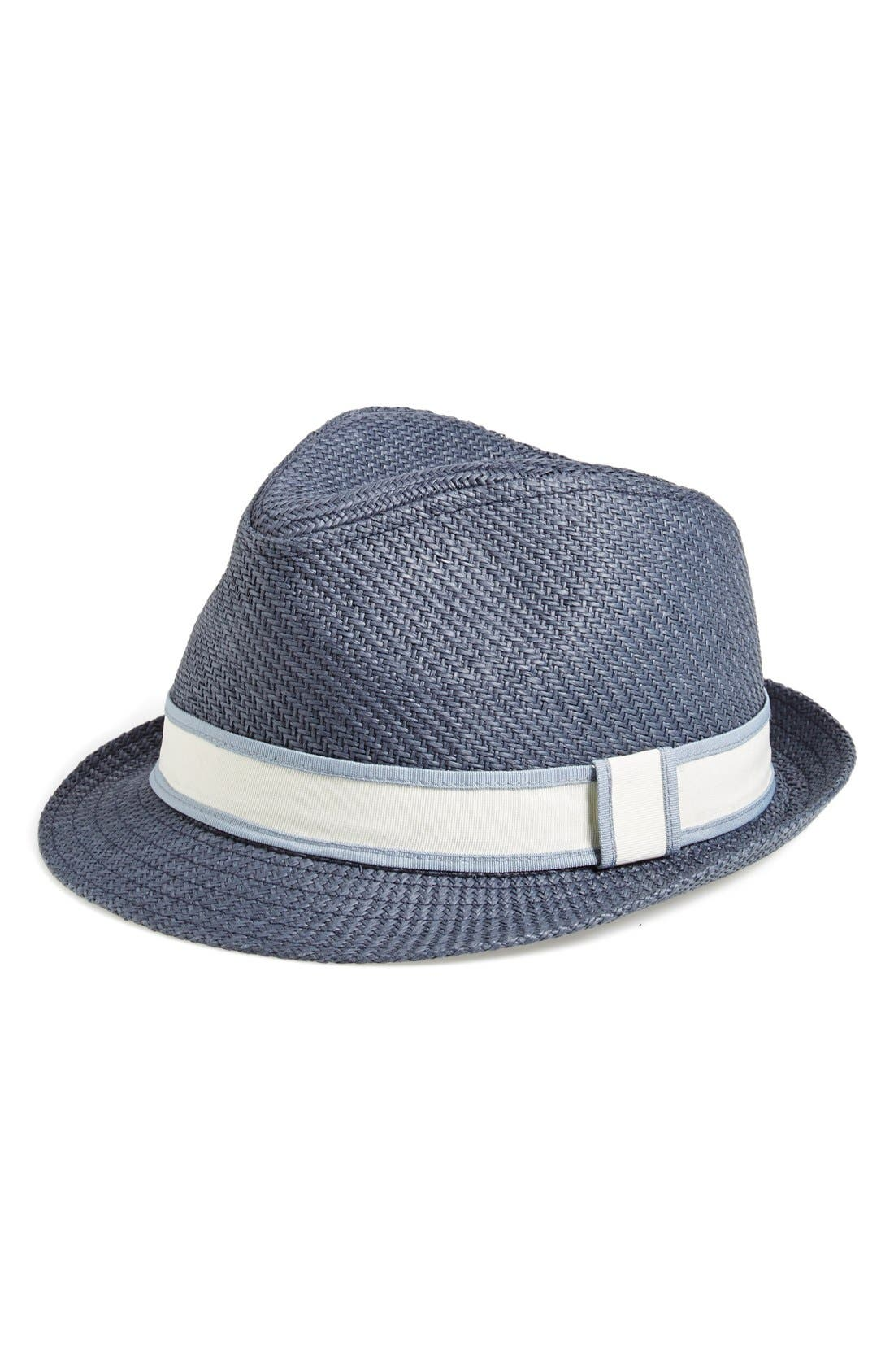 Goorin Killian Fedora