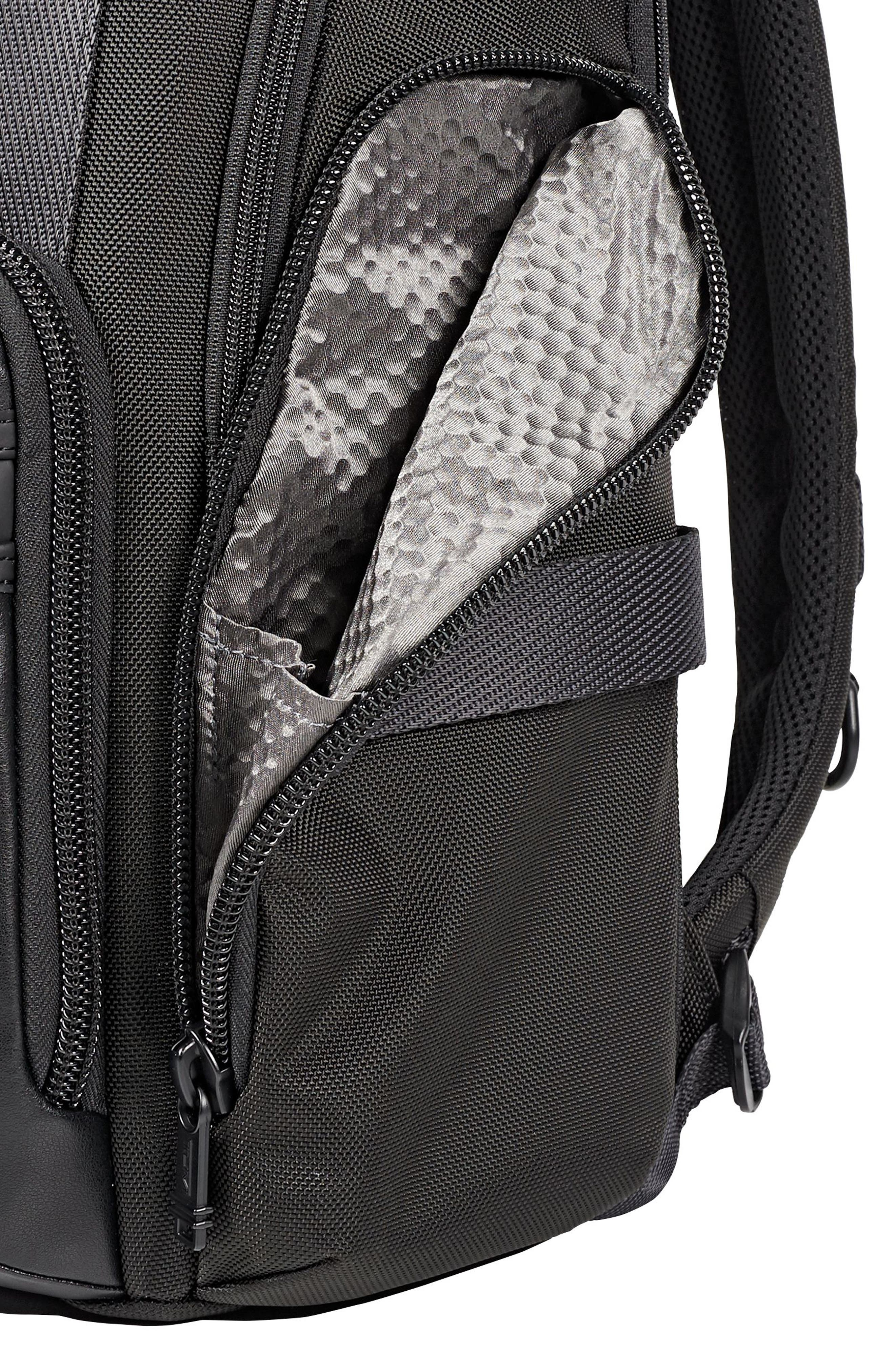 Alternate Image 5  - Tumi Alpha Bravo - Sheppard Deluxe Backpack