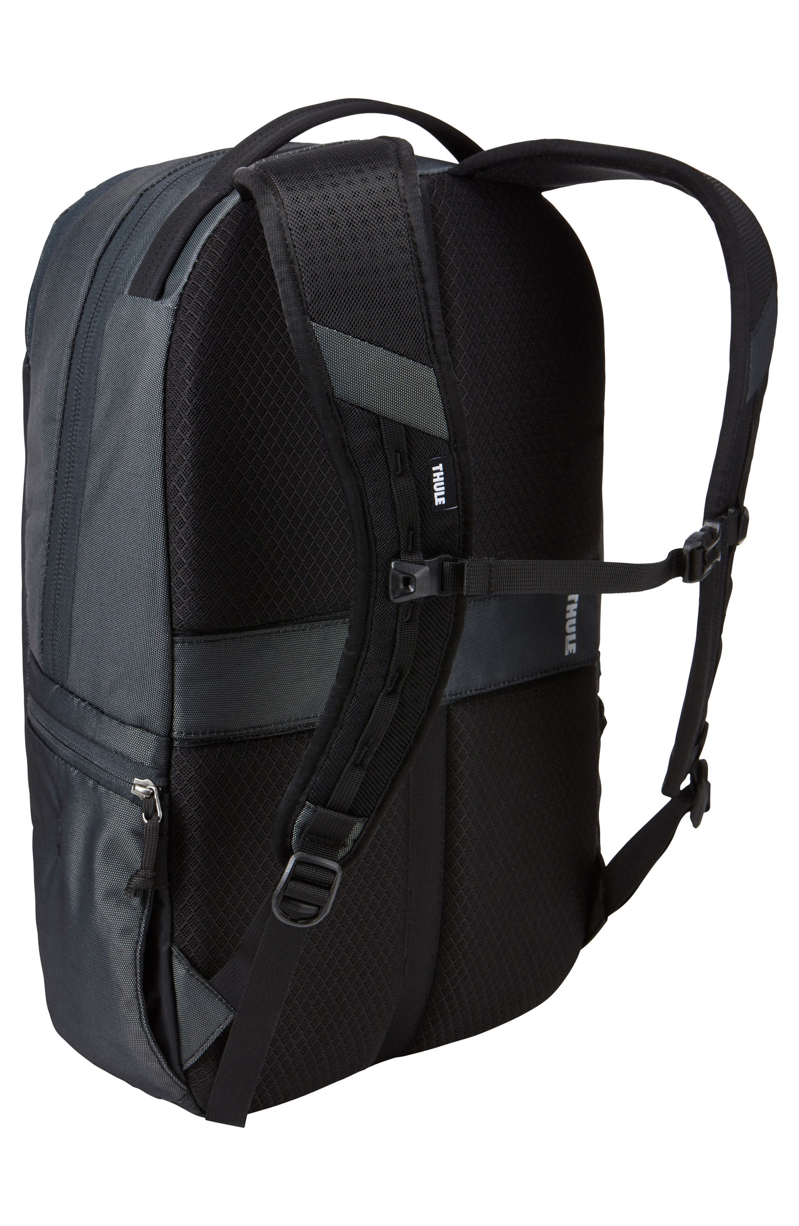 Alternate Image 2  - Thule Subterra 23-Liter Backpack