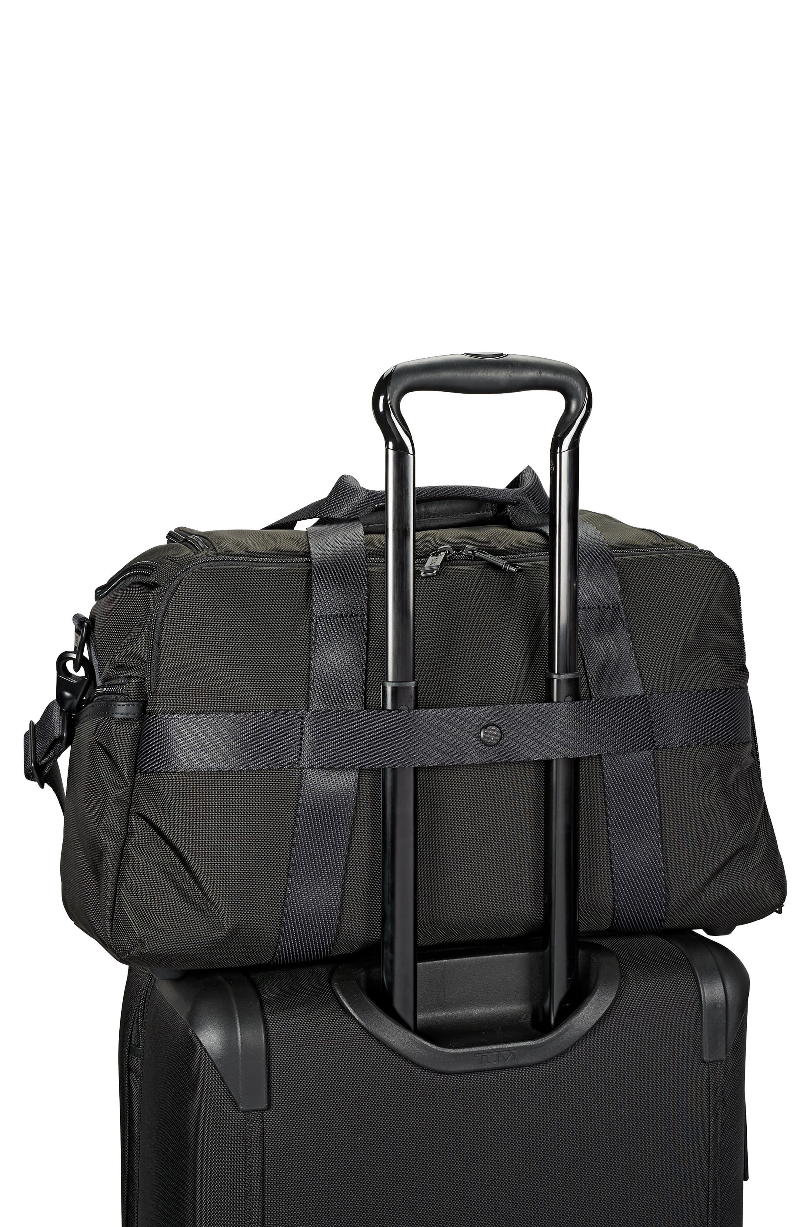 Alternate Image 6  - Tumi Alpha Bravo - McCoy Duffel Bag