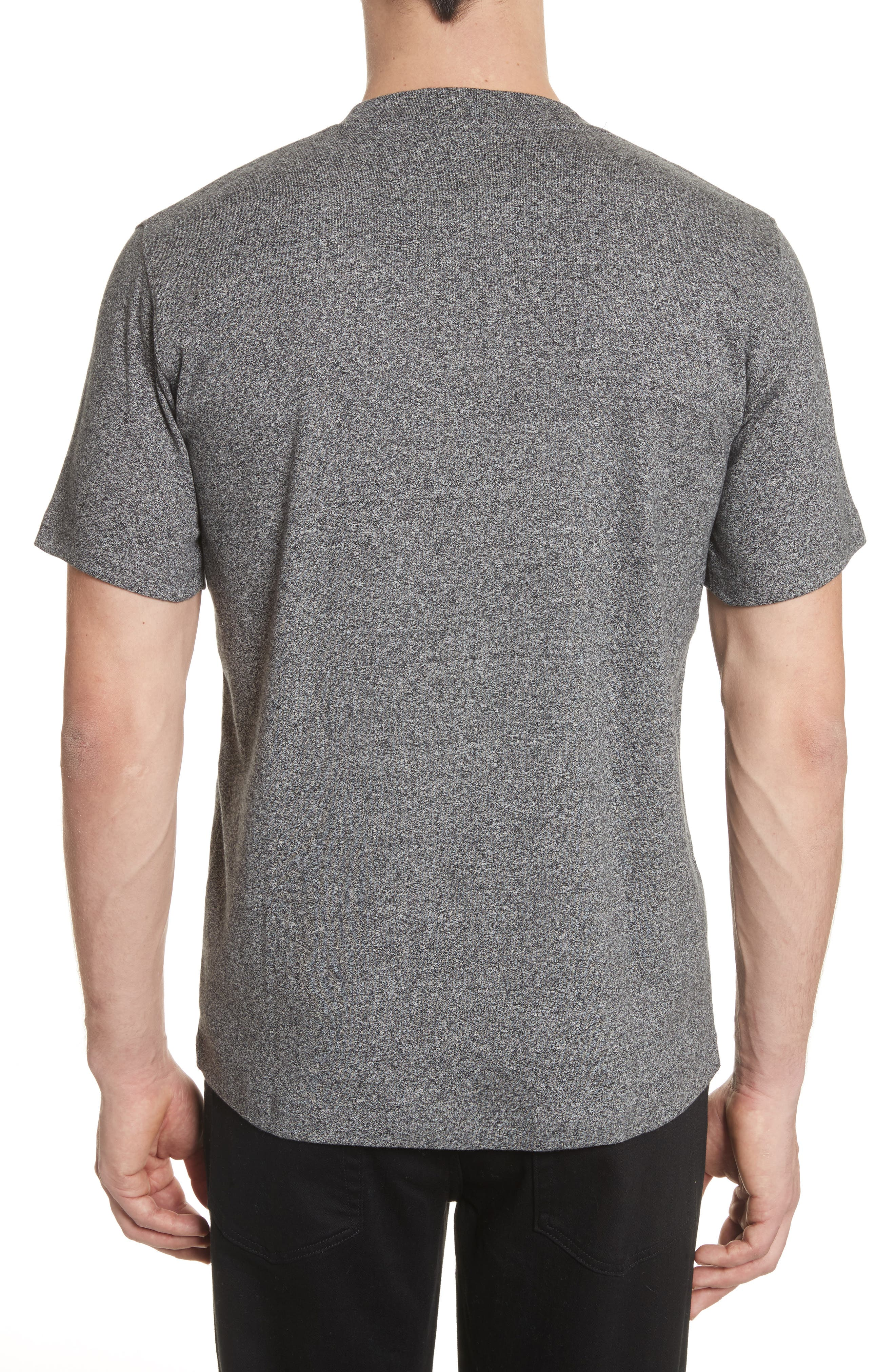 Alternate Image 2  - Norse Projects James T-Shirt