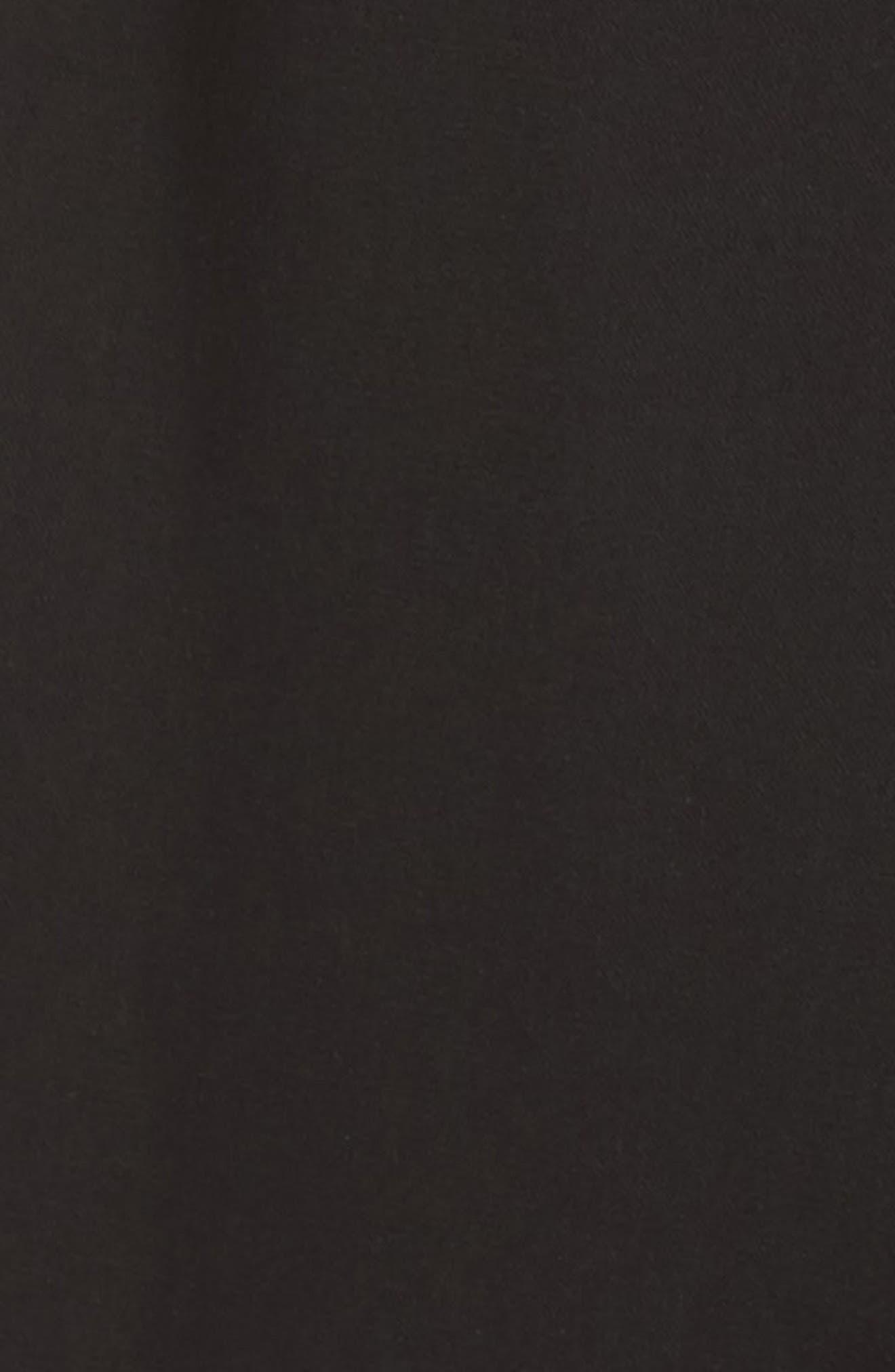 Alternate Image 5  - Persona by Marina Rinaldi Gemma Vest (Plus Size)