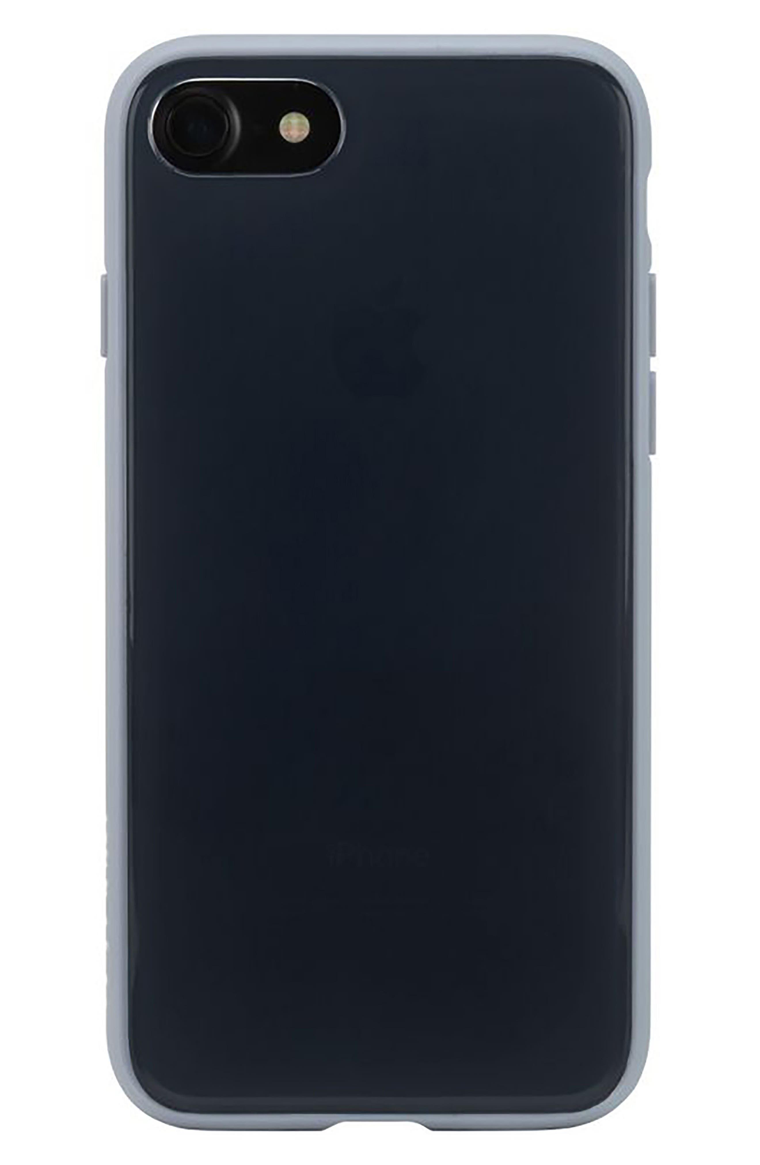 Incase Designs Pop Case Clear iPhone 7/8 Case