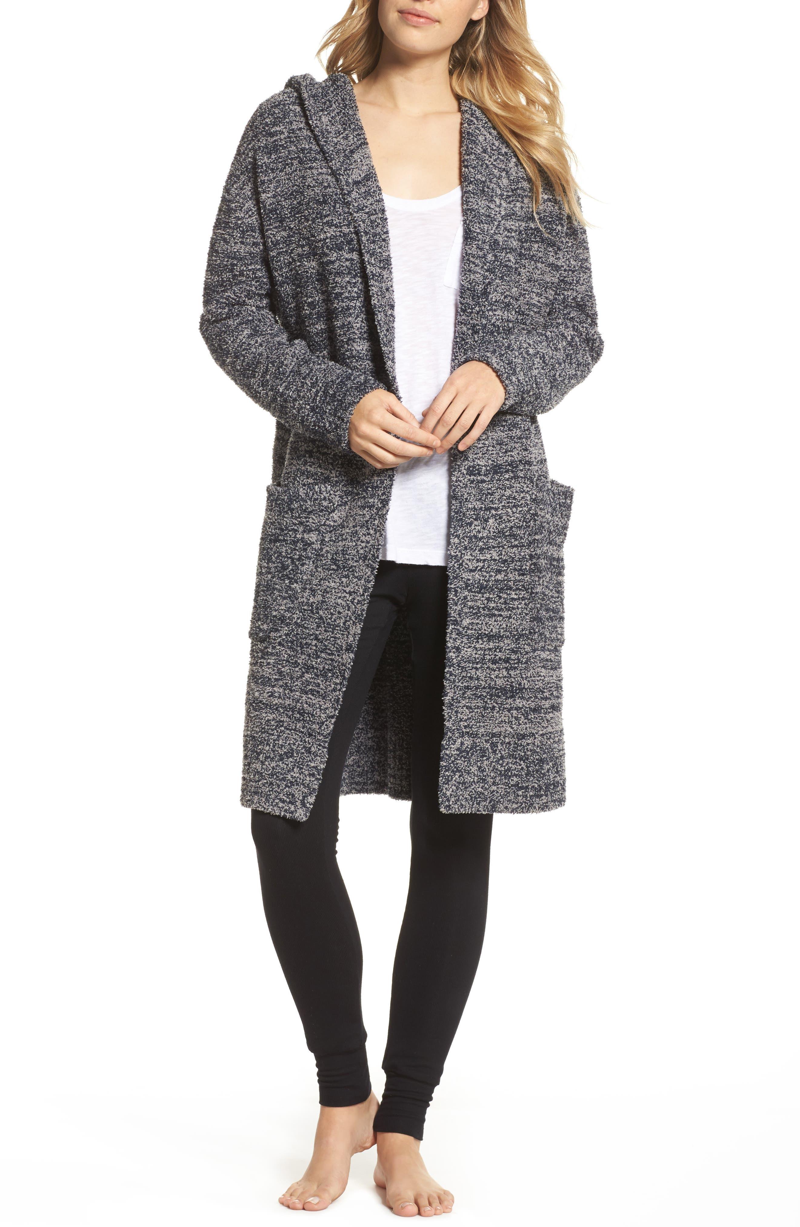 sweater coat | Nordstrom