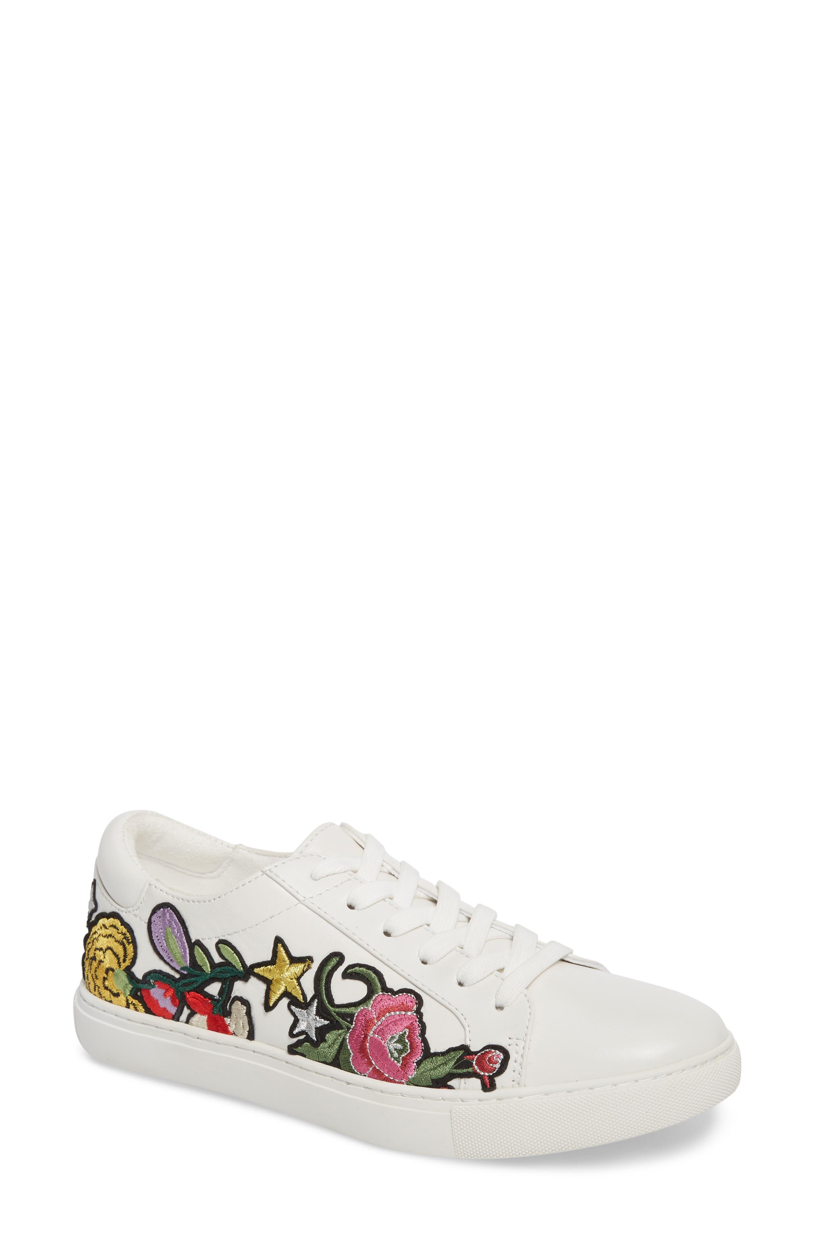 Kenneth Cole New York \u0027Kam\u0027 Sneaker ...