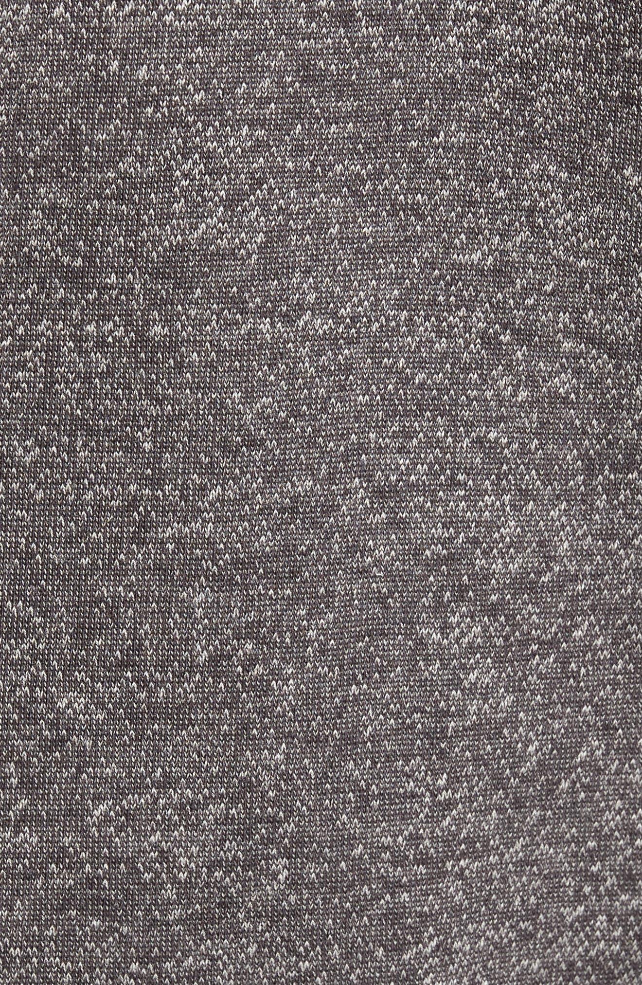 Alternate Image 5  - O'Neill The Standard Zip Hoodie