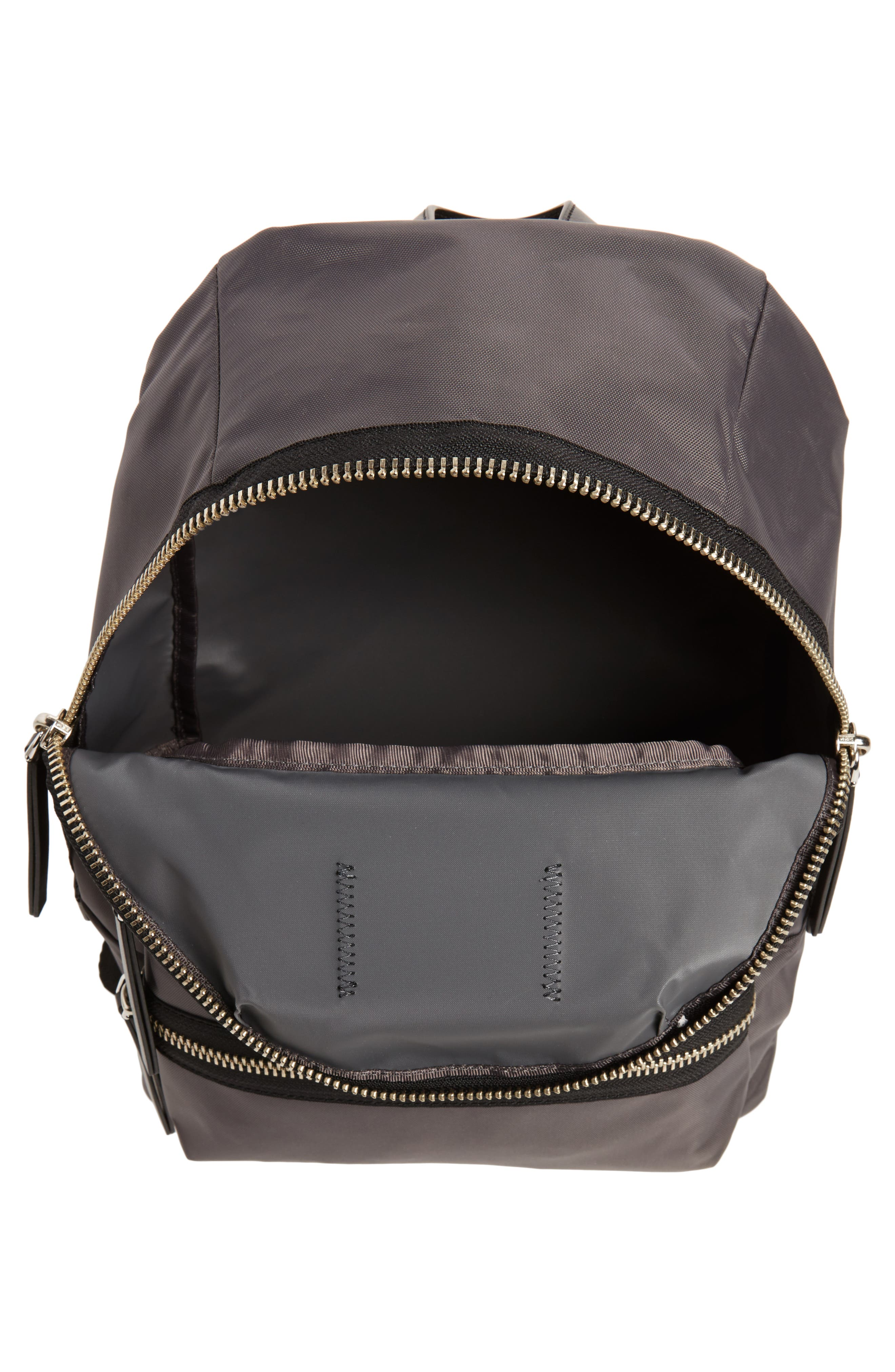 Alternate Image 4  - MARC JACOBS Biker Nylon Backpack