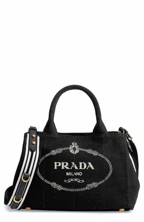 Prada Handbags   Wallets for Women  9ea1964b2a83f