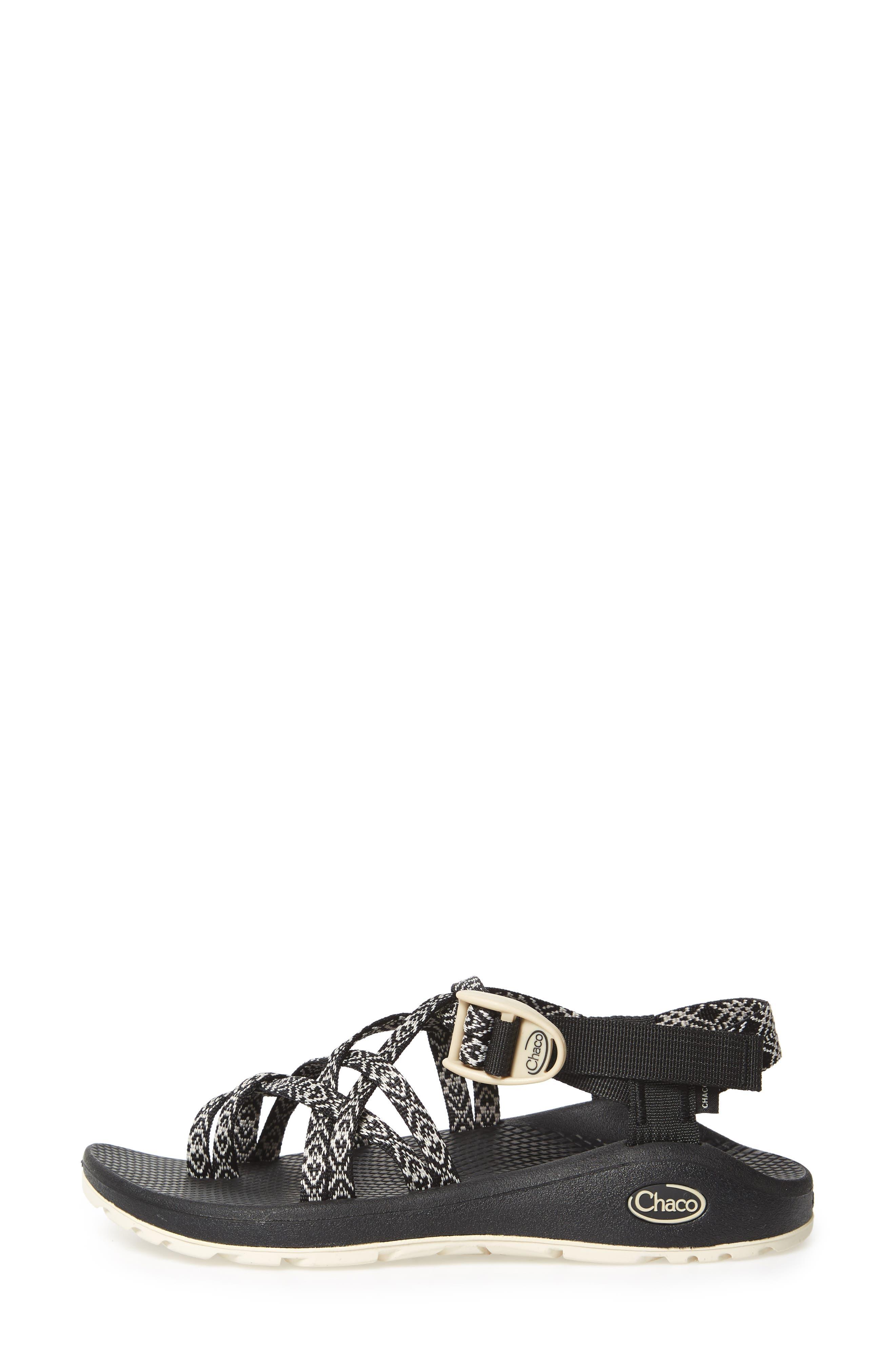 Alternate Image 3  - Chaco Z/Cloud X2 Sandal (Women)